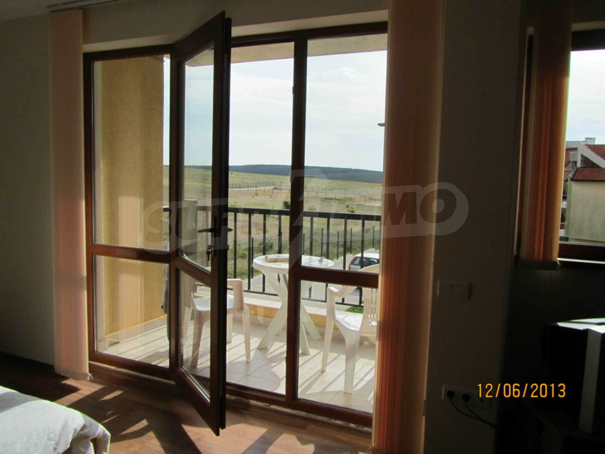 Apartment for sale near Kamchia  6