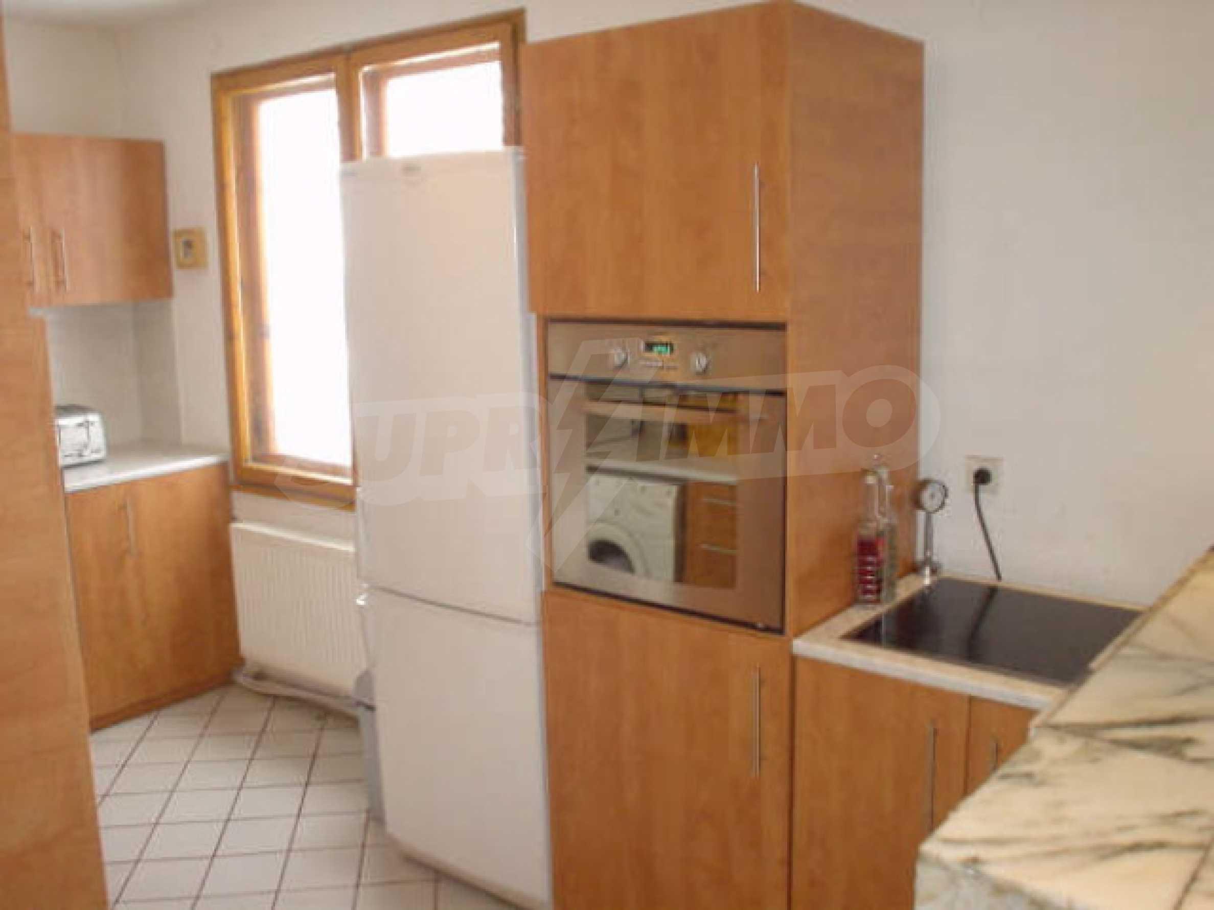 Обзаведено имение в село на 12 км от областния град Видин 7