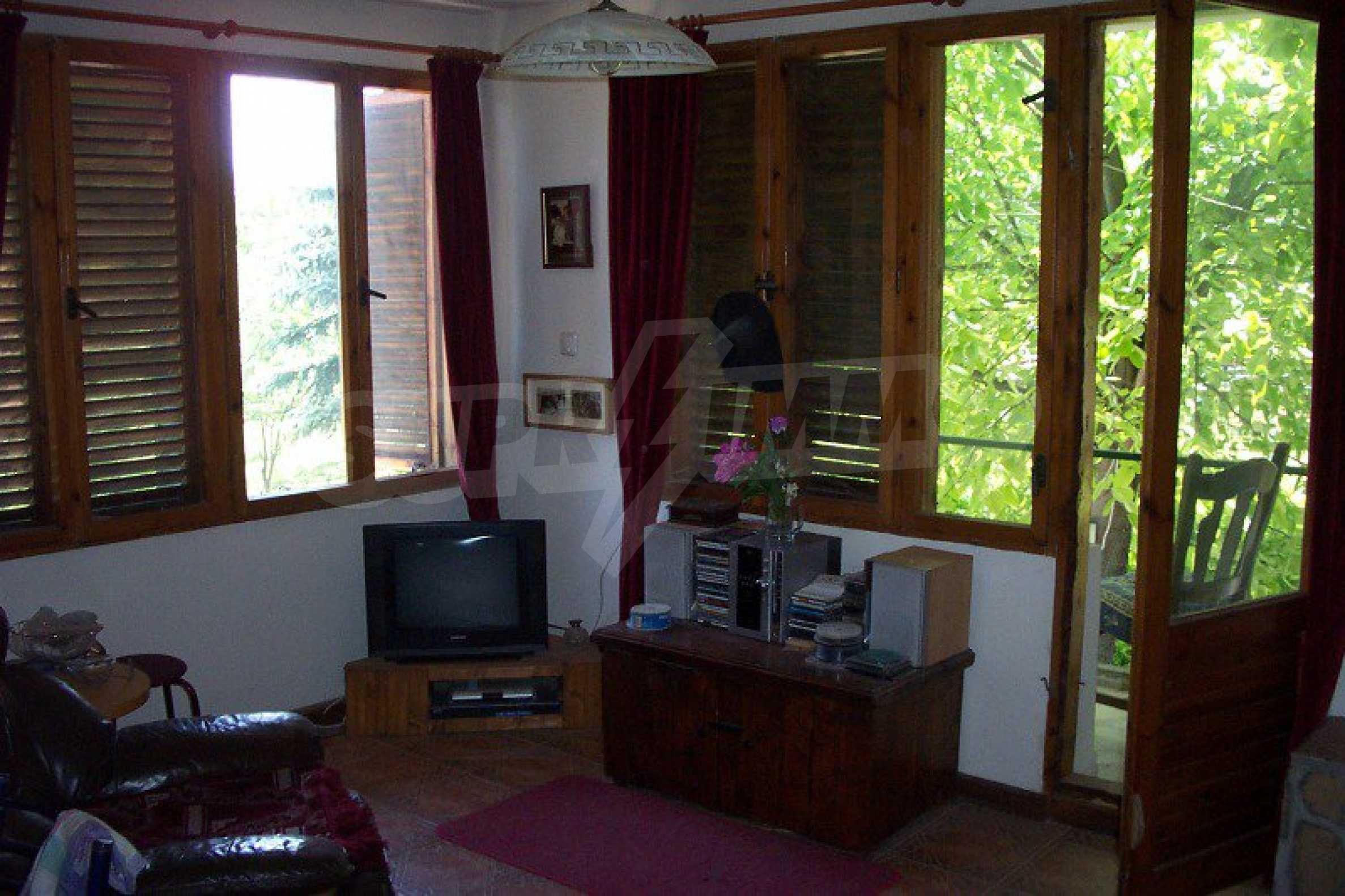 Haus in der Nähe von Novi Pazar 14
