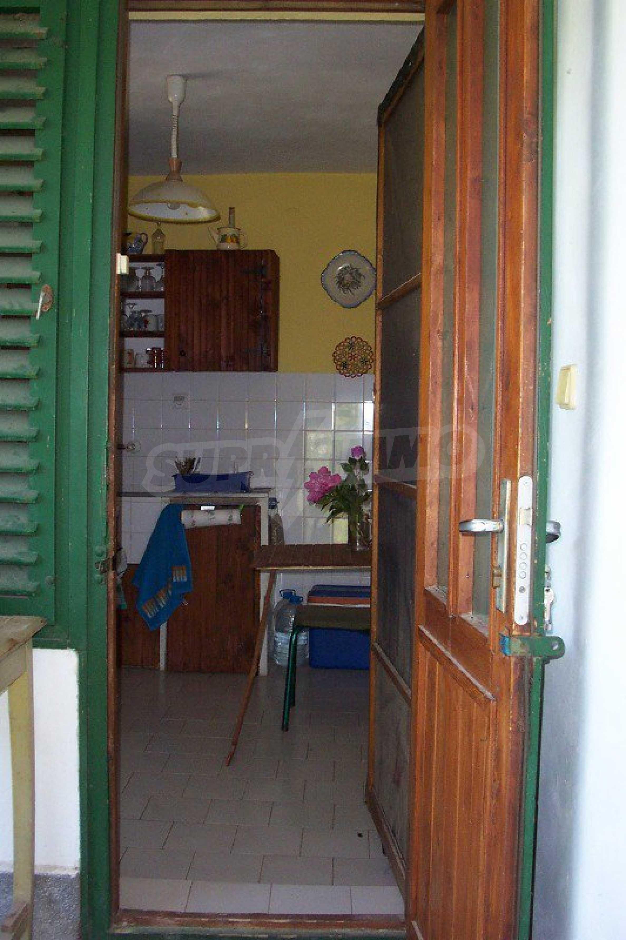 Haus in der Nähe von Novi Pazar 7