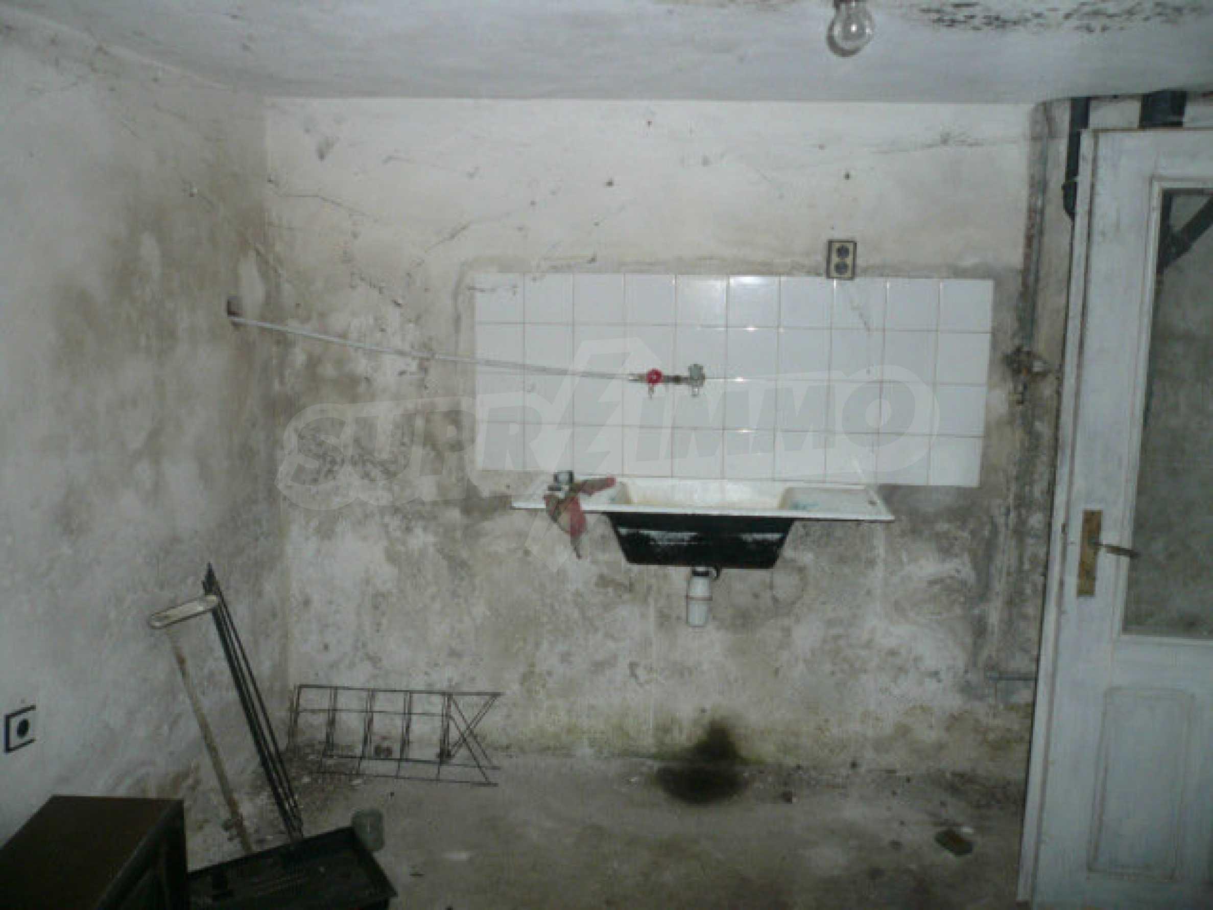 Продажа дома возле г. Видин 24