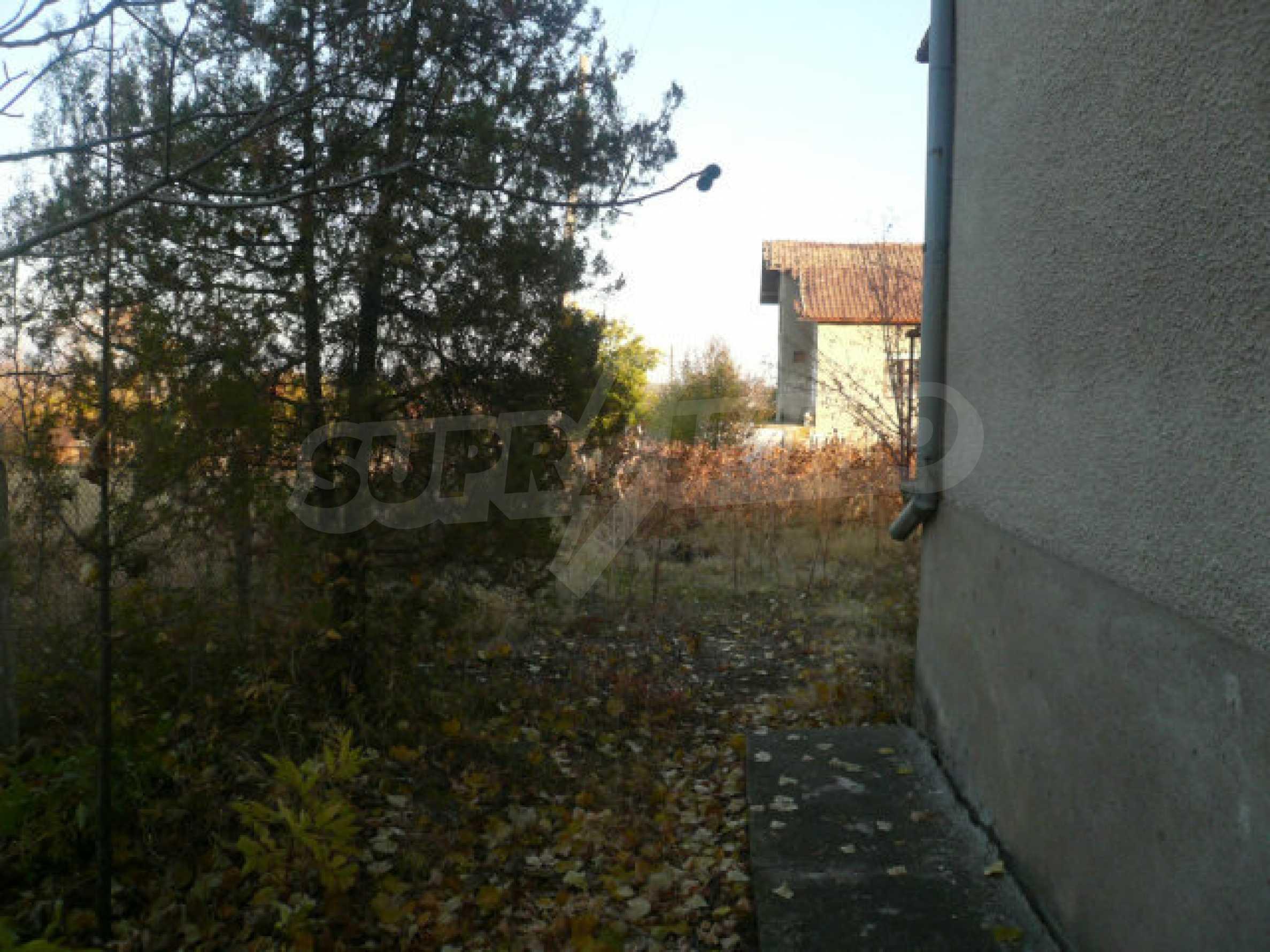 Продажа дома возле г. Видин 26