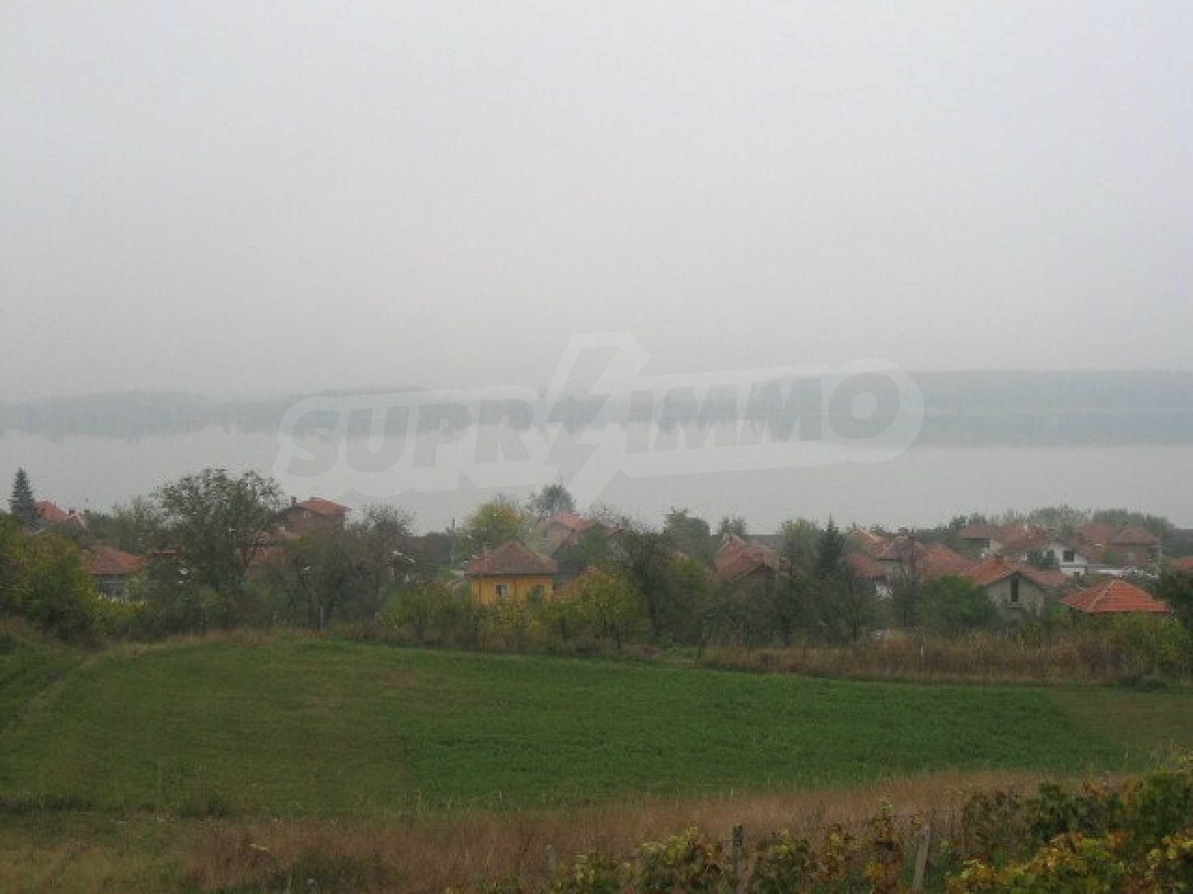 Villa zum Verkauf in der Nähe von Vidin 11