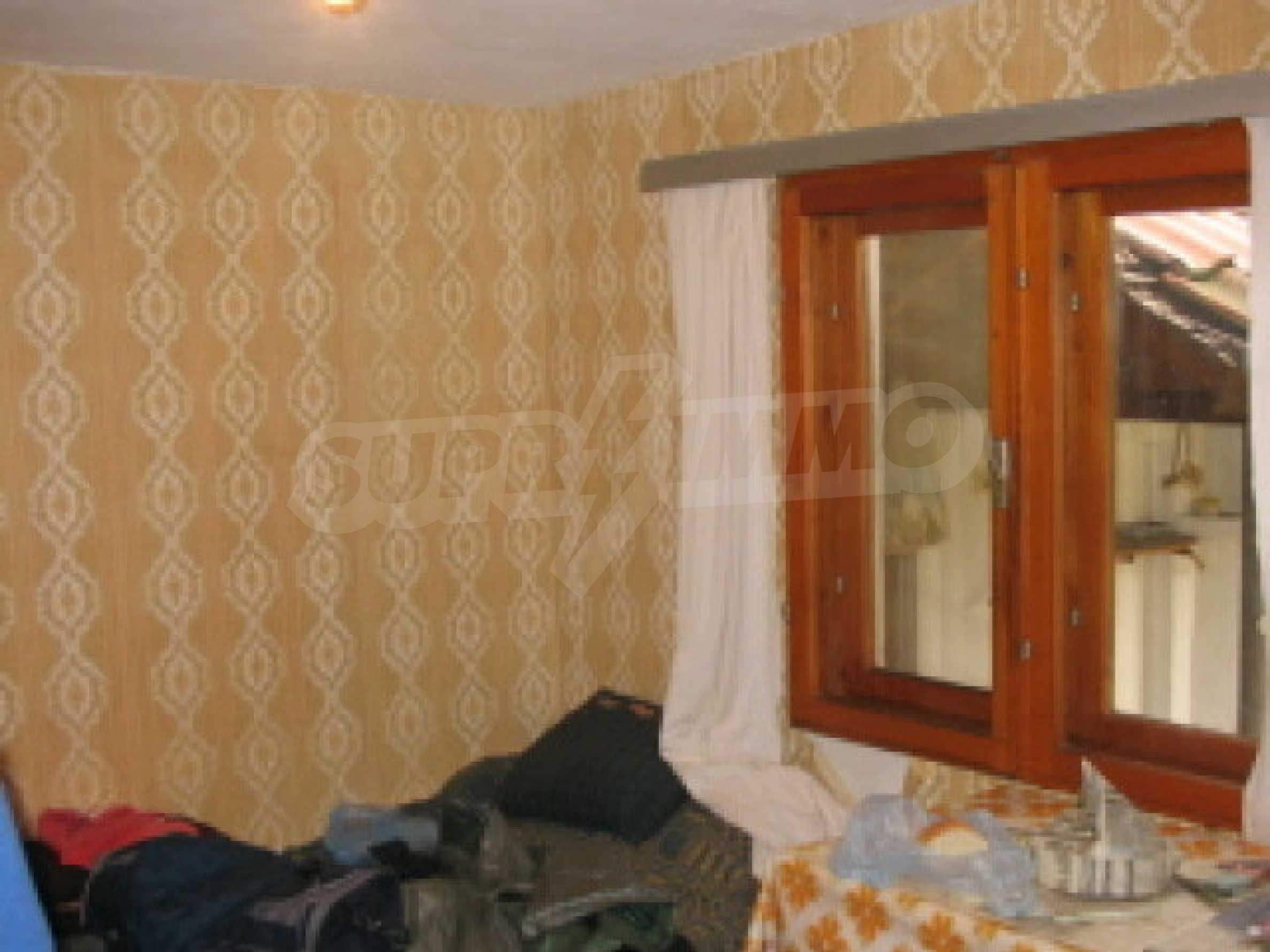 Villa zum Verkauf in der Nähe von Vidin 5