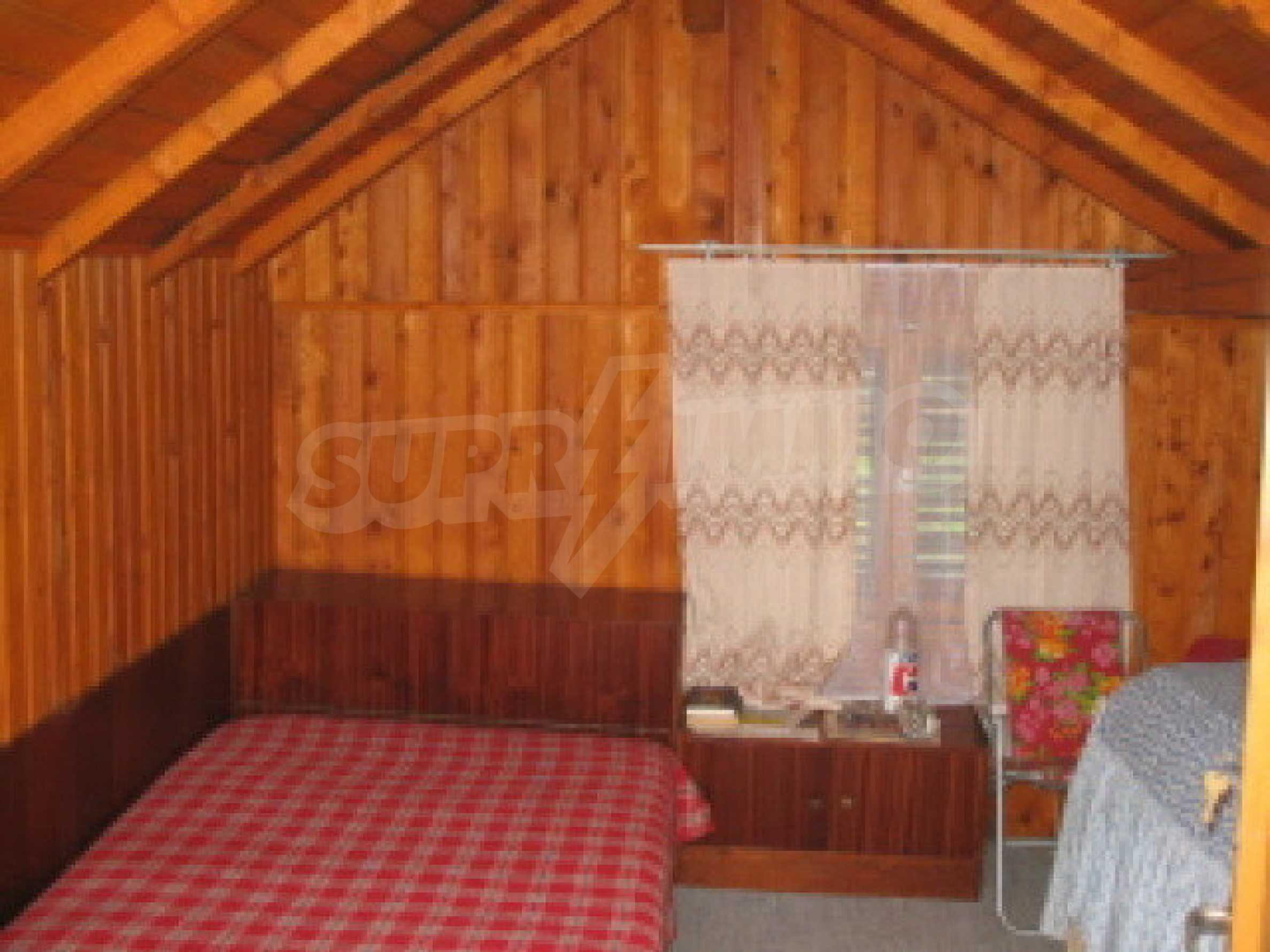 Villa zum Verkauf in der Nähe von Vidin 6