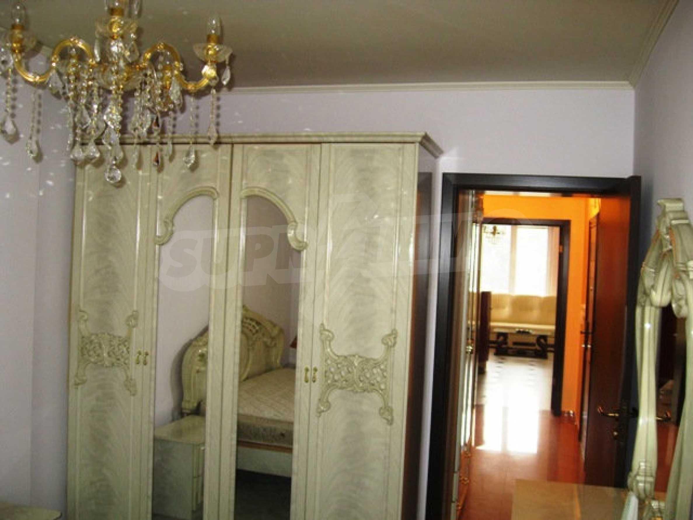 Apartment Esthete 7