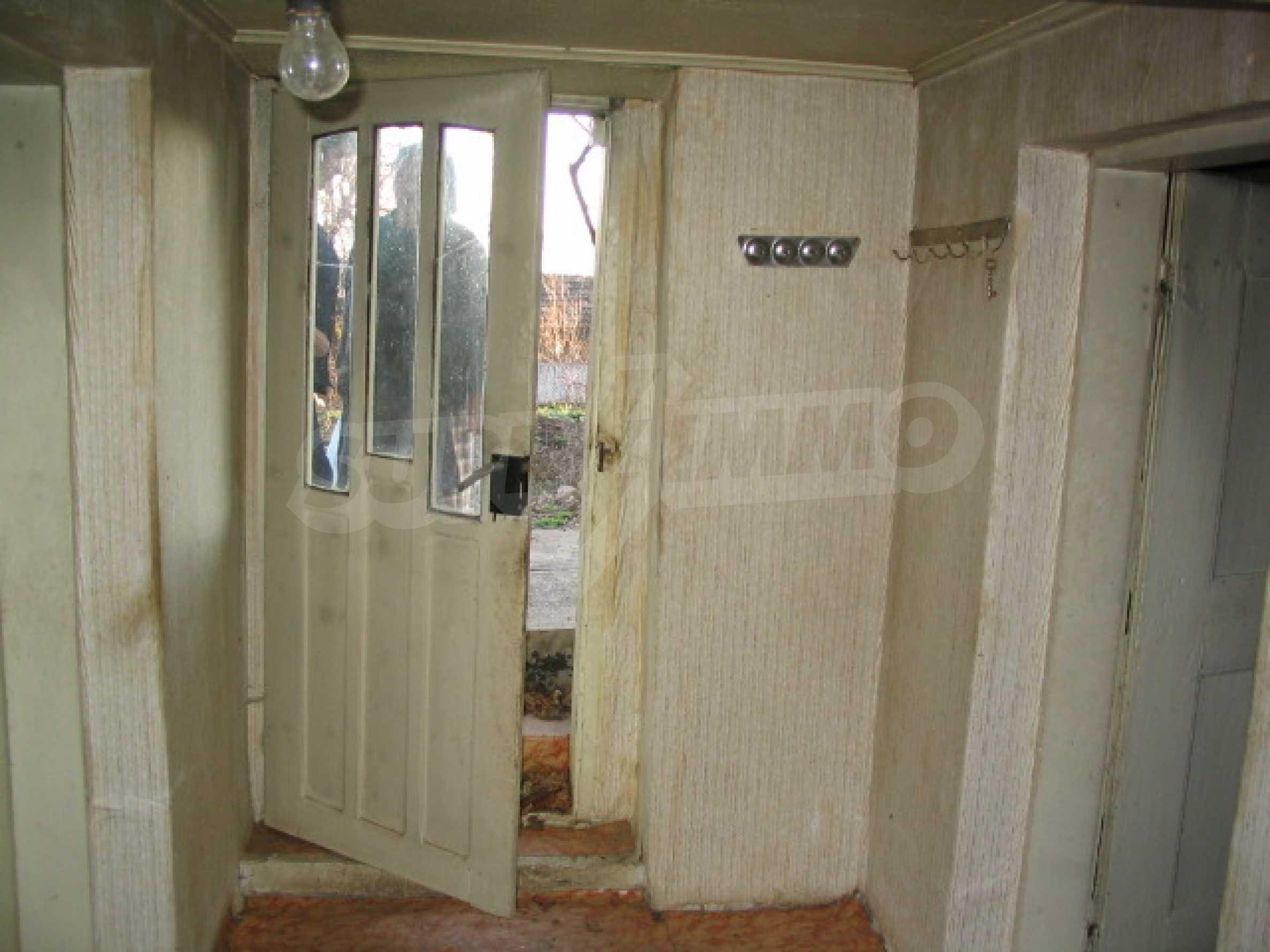 Haus zum Verkauf in der Nähe von Veliko Tarnovo 7