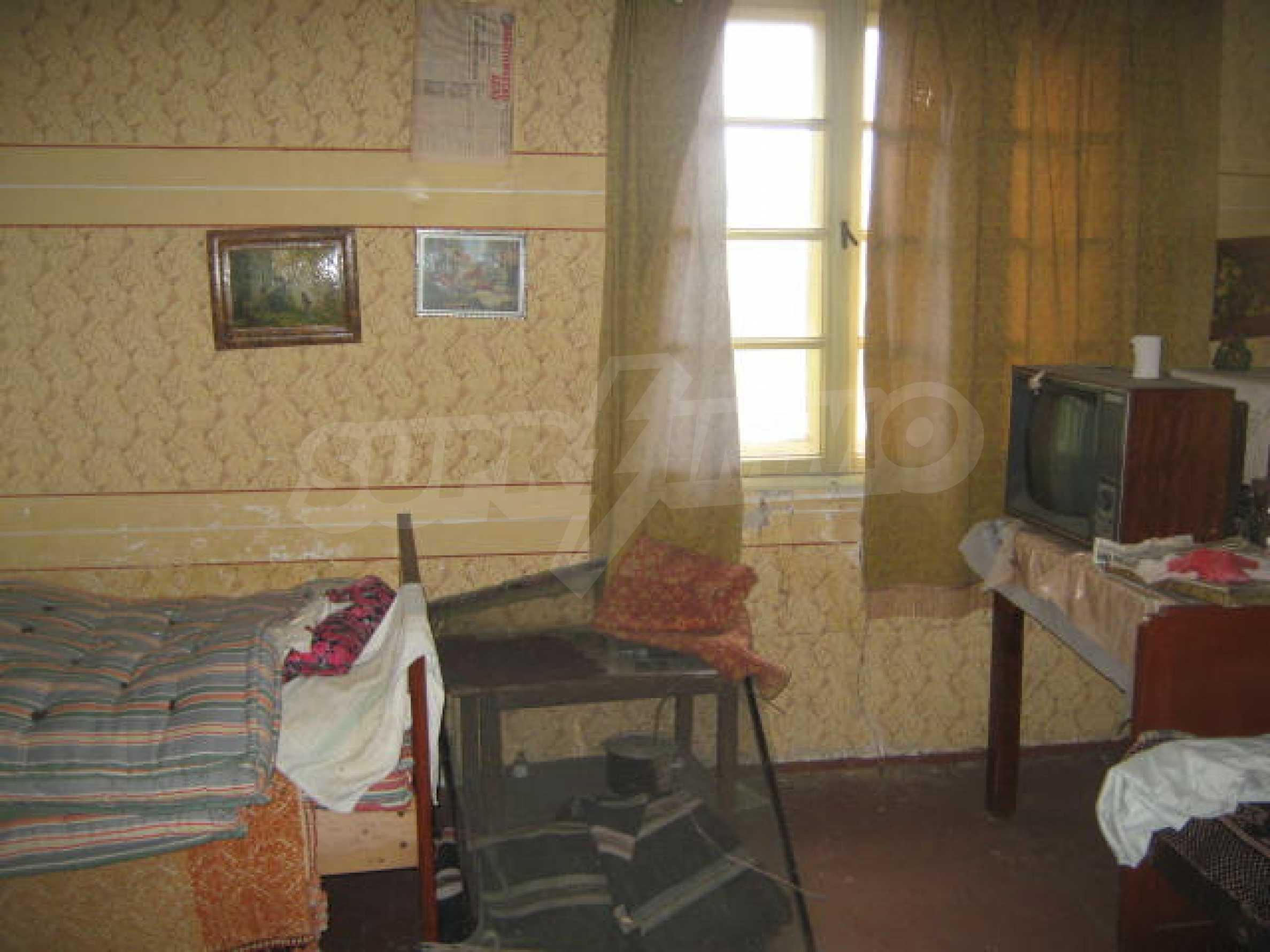 Дом вблизи г. Видин 5