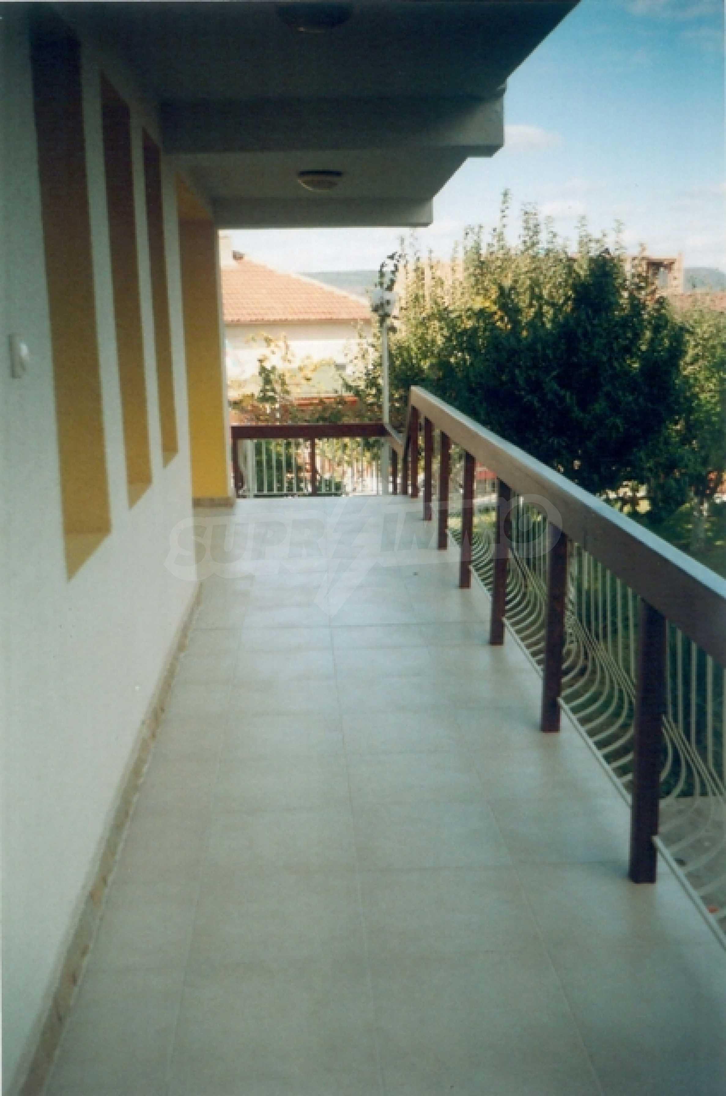 Дом в селе Кранево вблизи моря 2