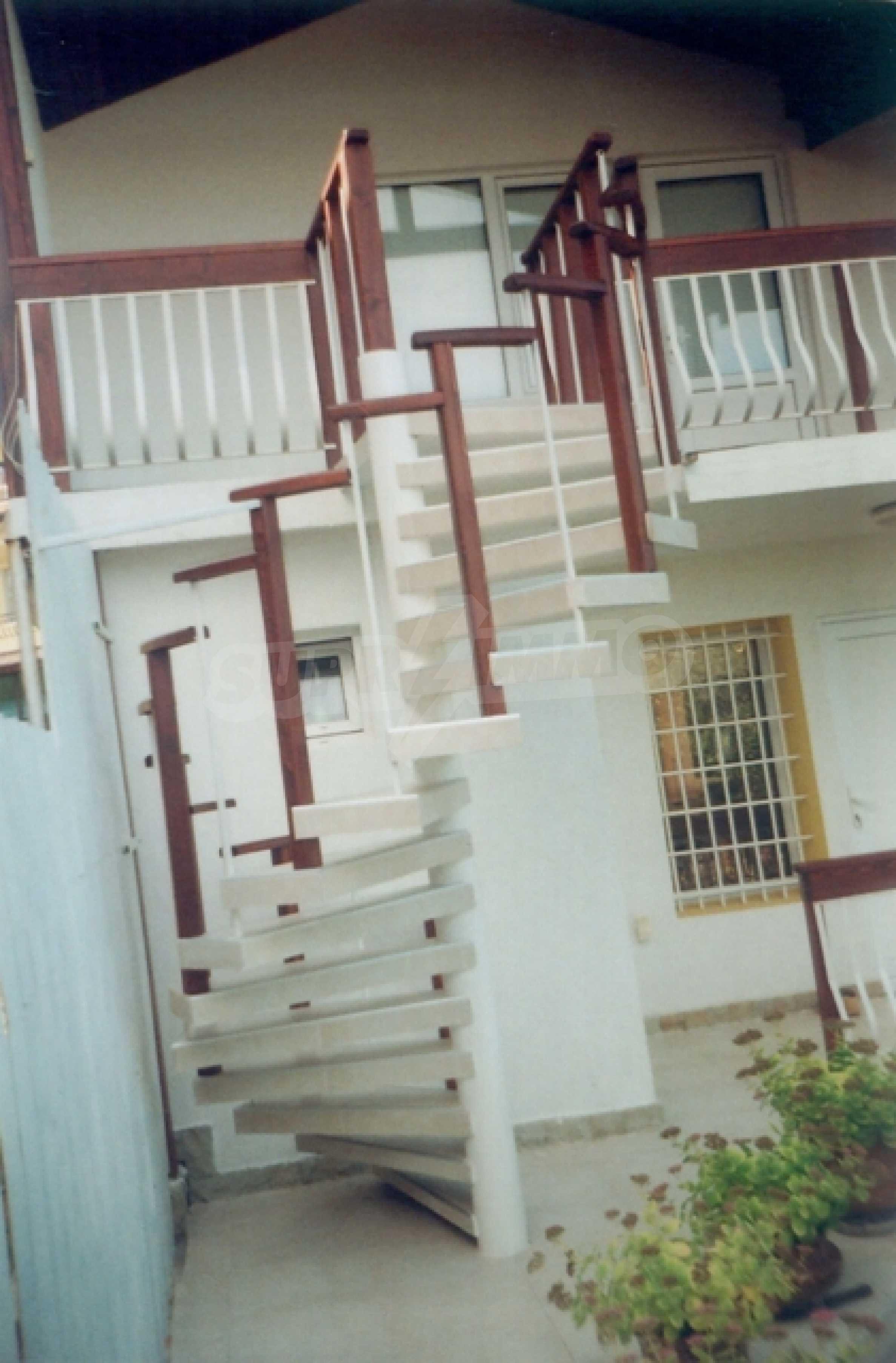 Дом в селе Кранево вблизи моря 6