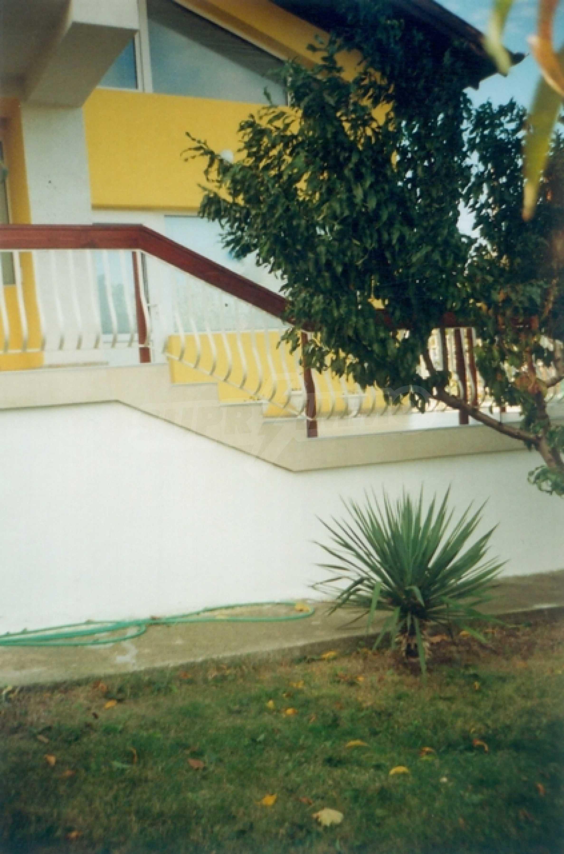 Дом в селе Кранево вблизи моря 7
