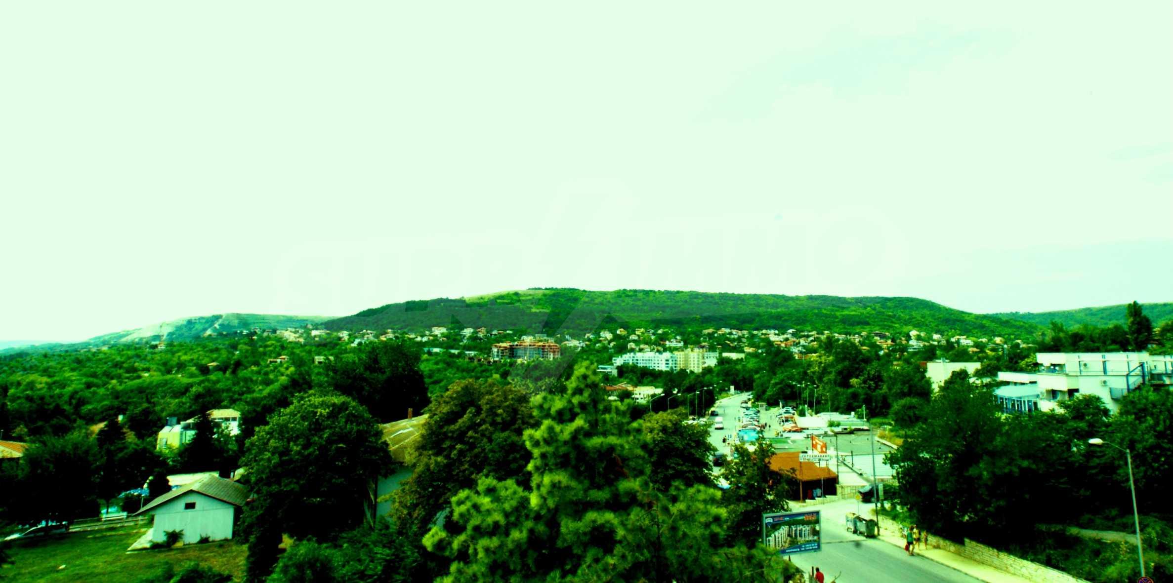 Regina view 20