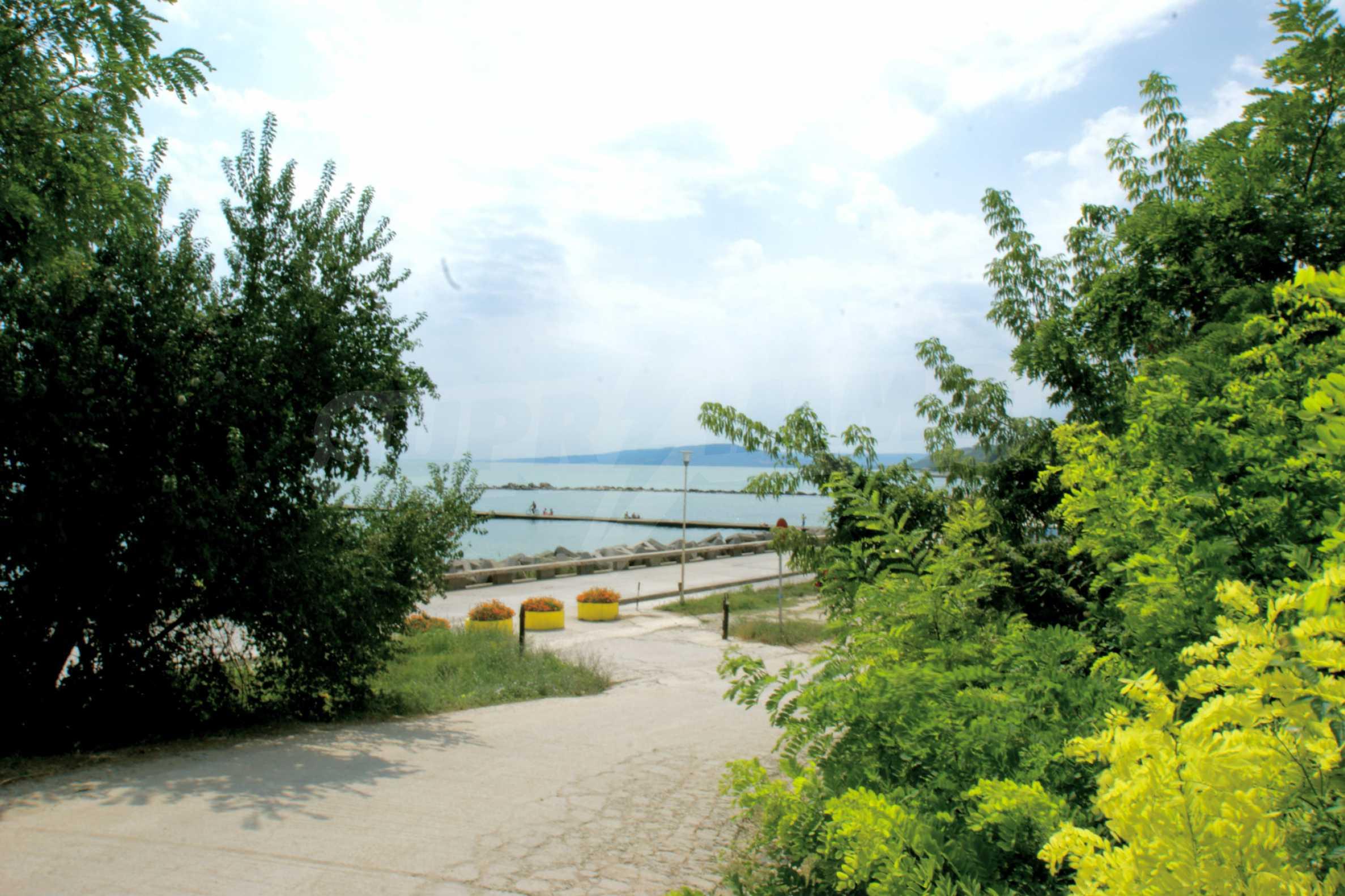 Regina view 22