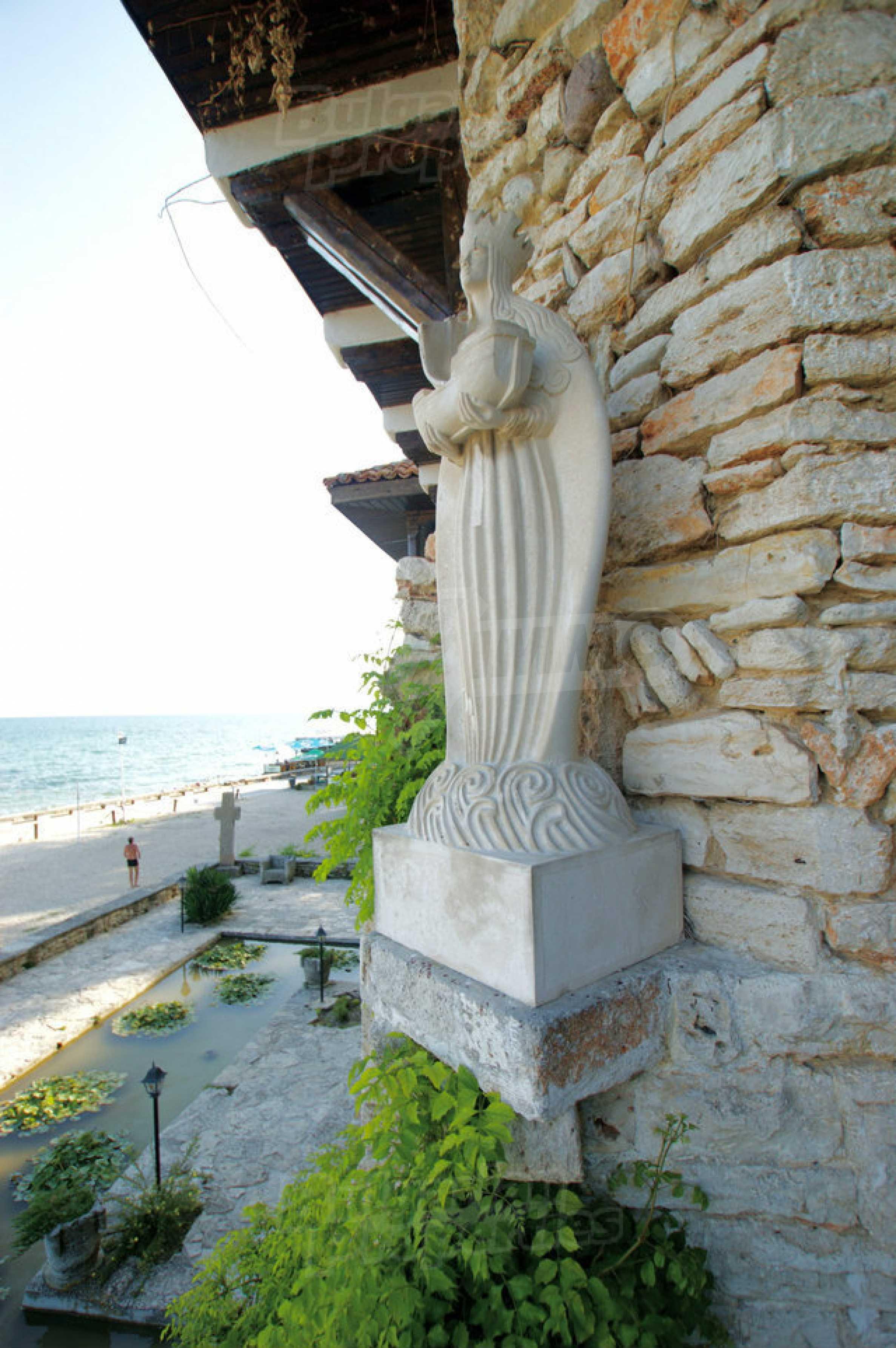 Balchik Residence 1 21