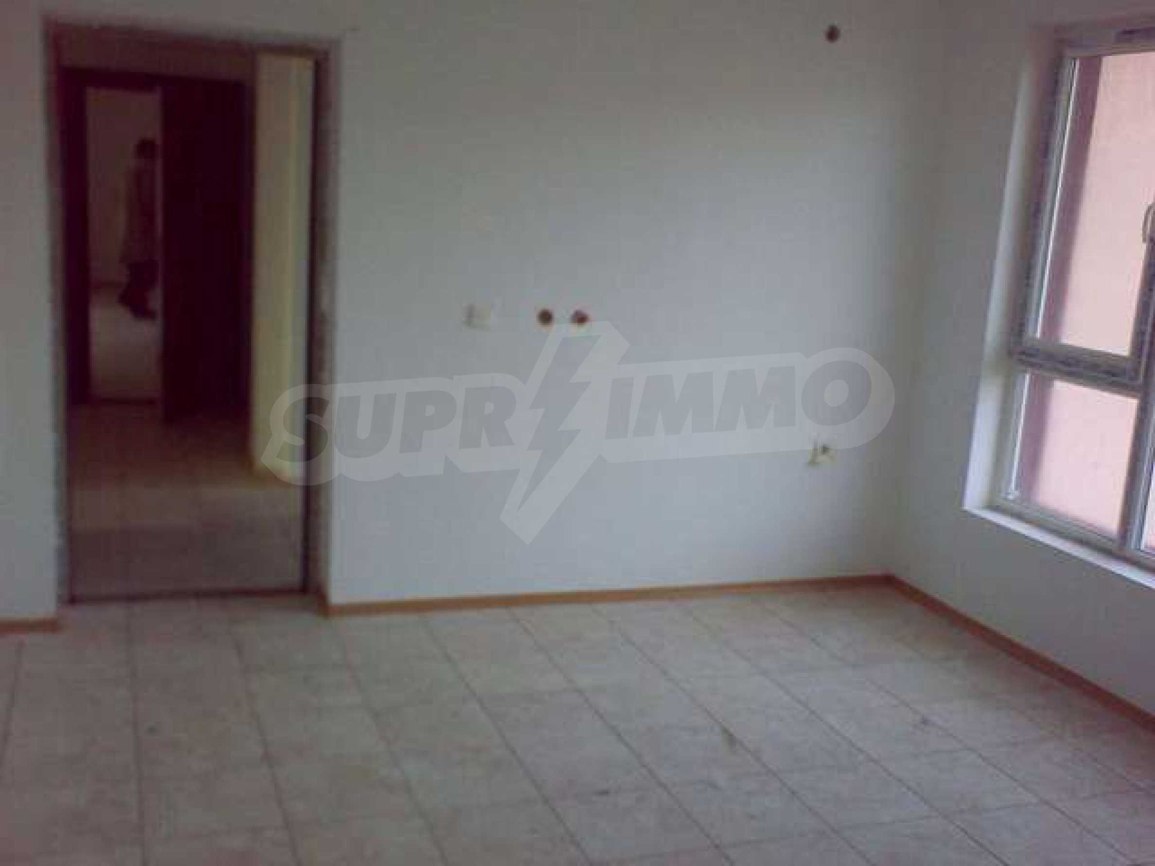 Apartment for sale in in Balchik  4