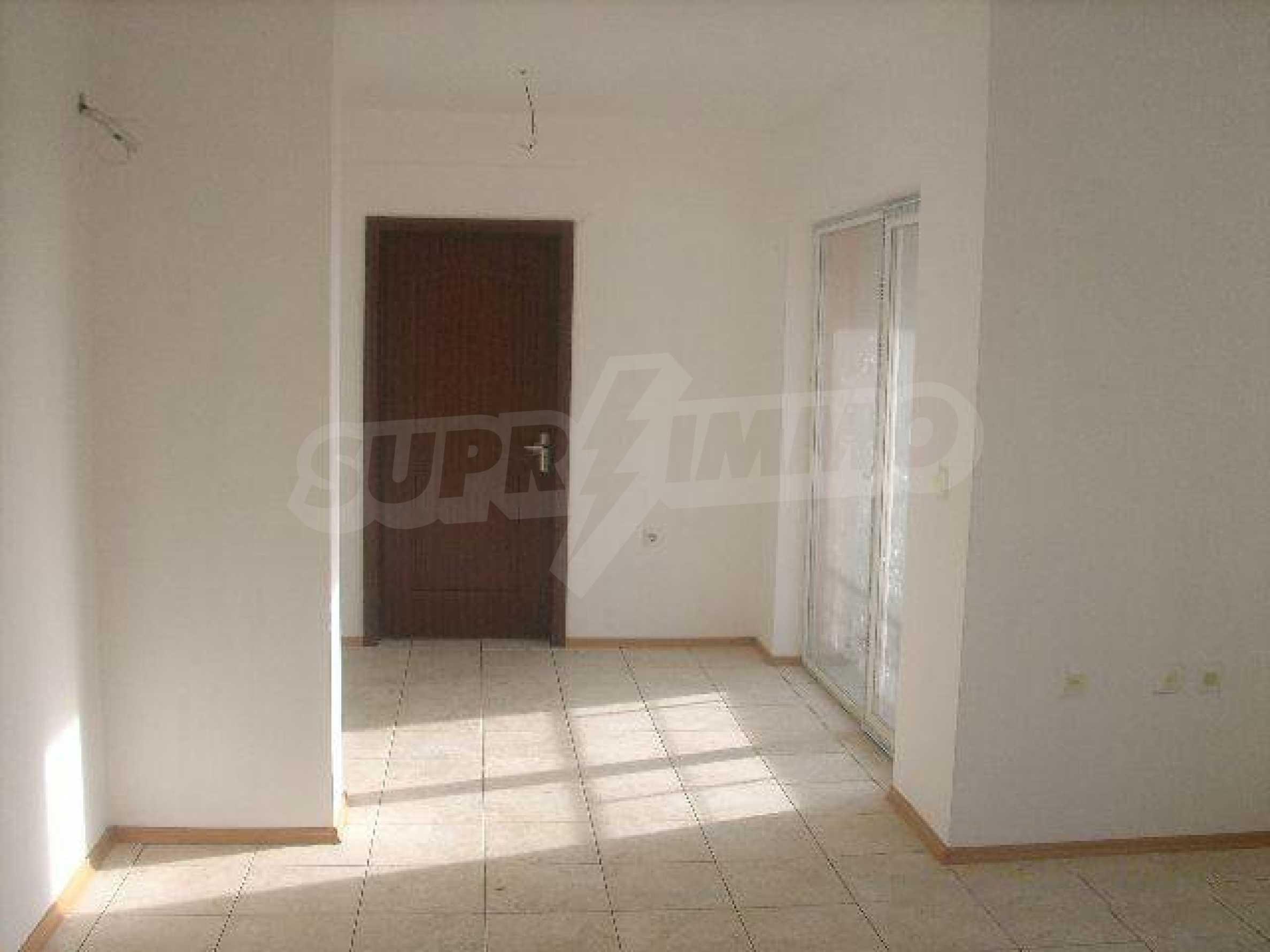 Apartment for sale in in Balchik  5