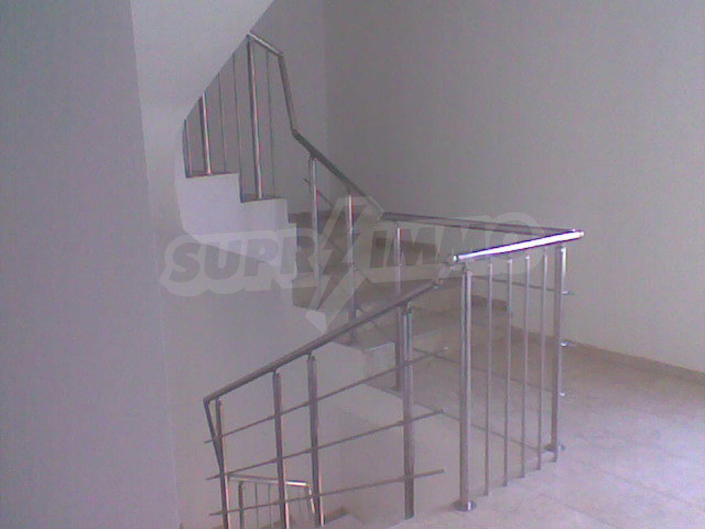 Apartment for sale in in Balchik  6