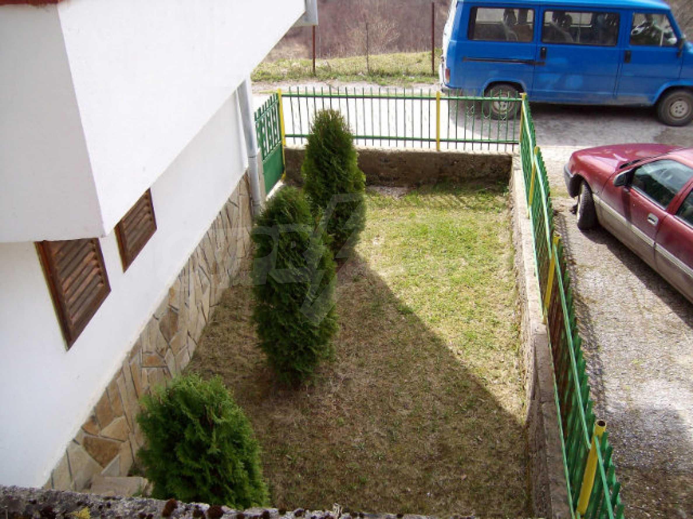 Villa in der Nähe von Smolyan 18