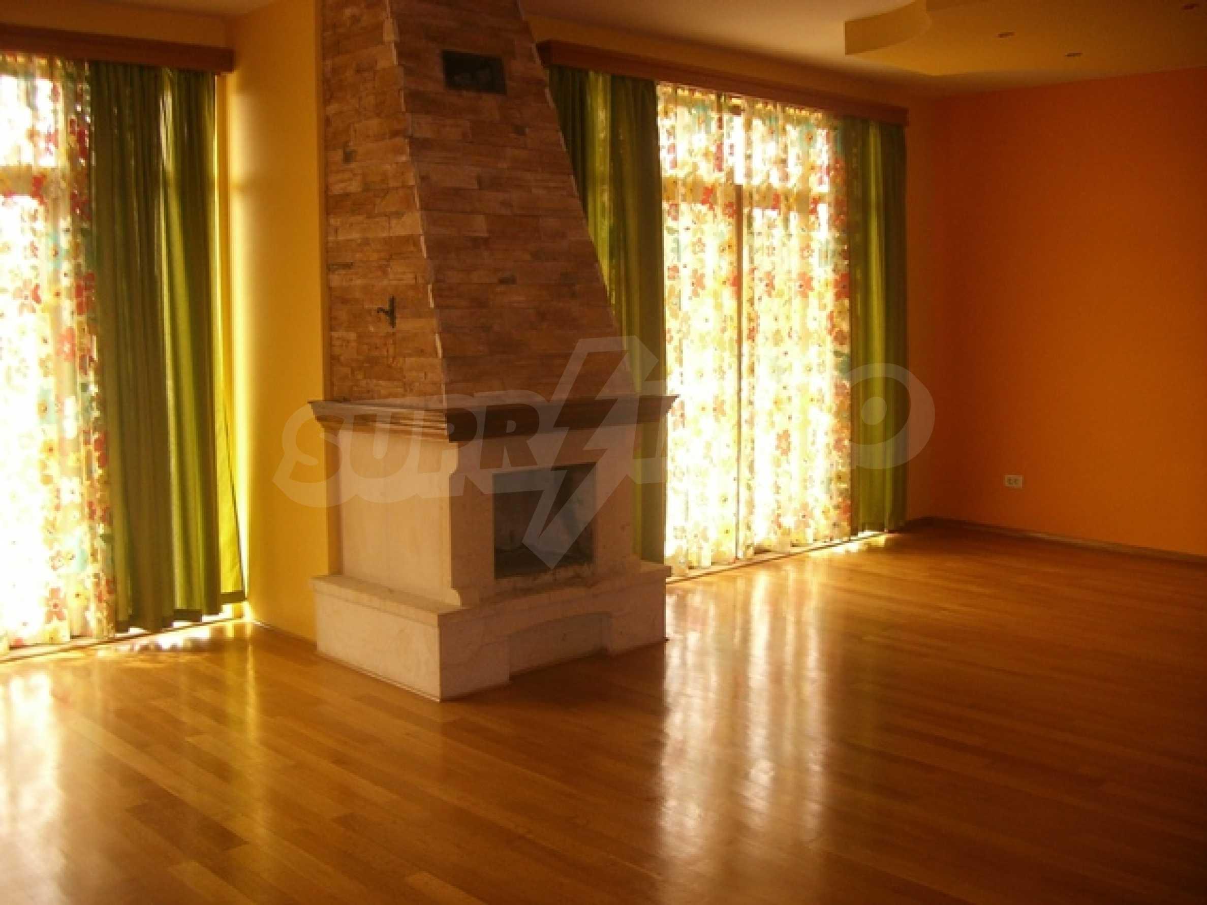 Резиденция Bulgarian Dream Home 14