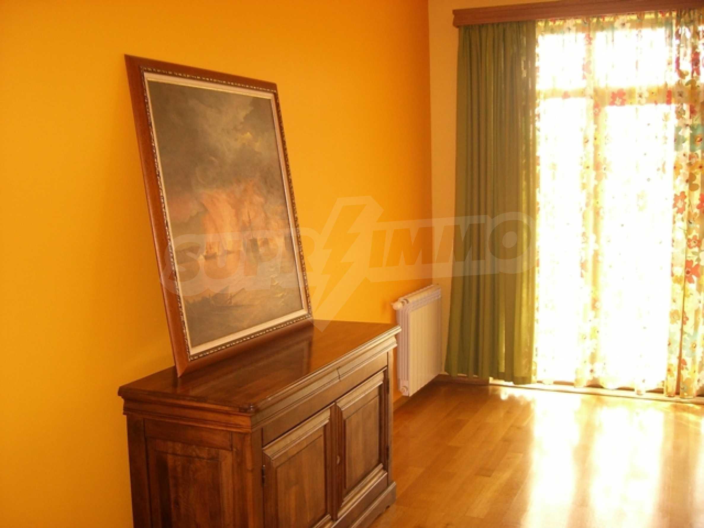 Резиденция Bulgarian Dream Home 16