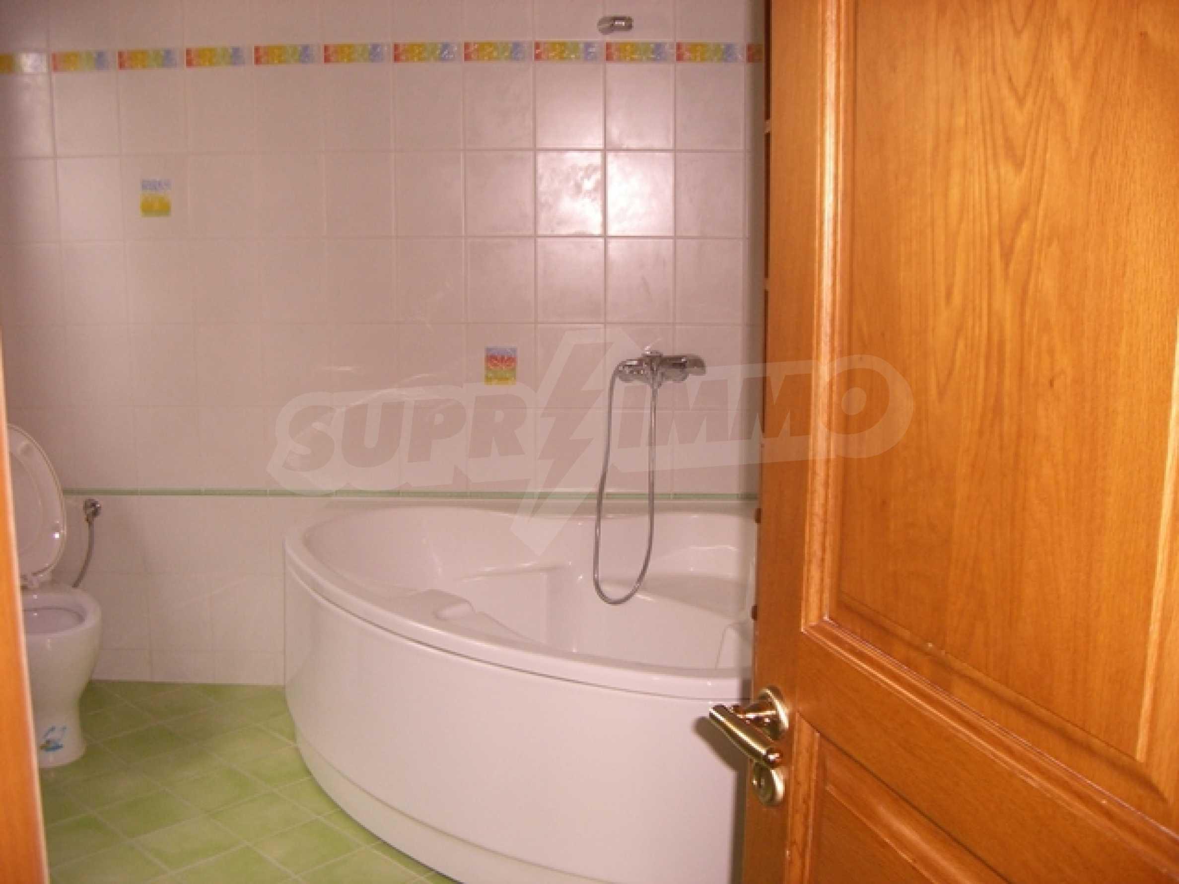 Резиденция Bulgarian Dream Home 21