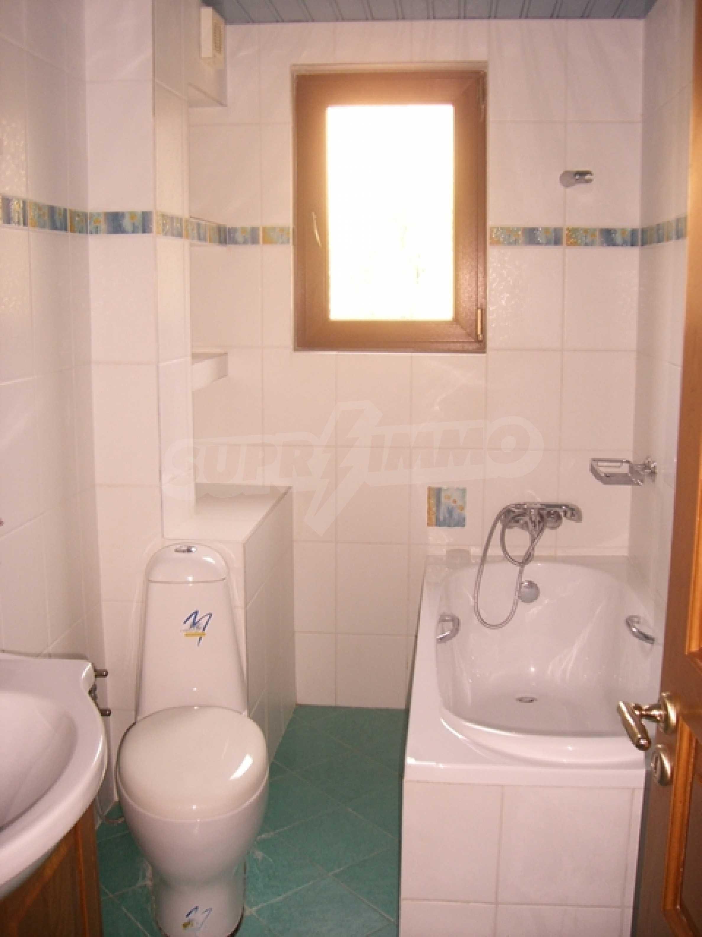 Резиденция Bulgarian Dream Home 22