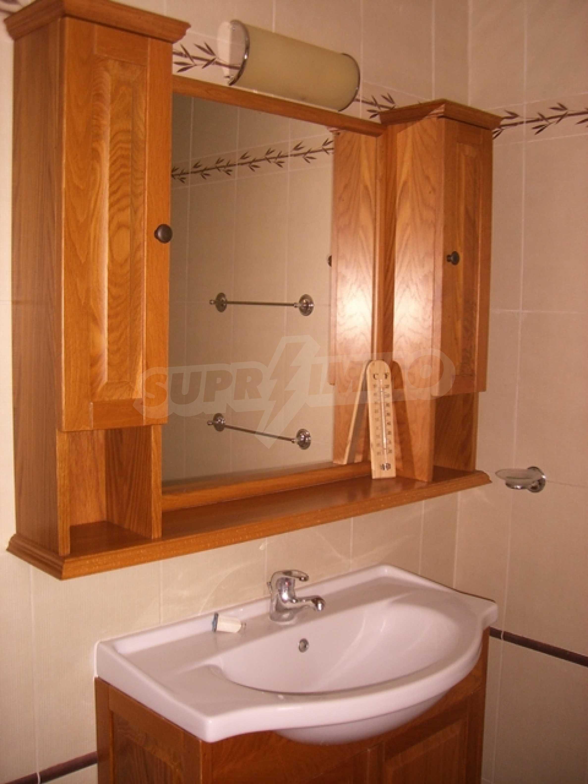Резиденция Bulgarian Dream Home 25