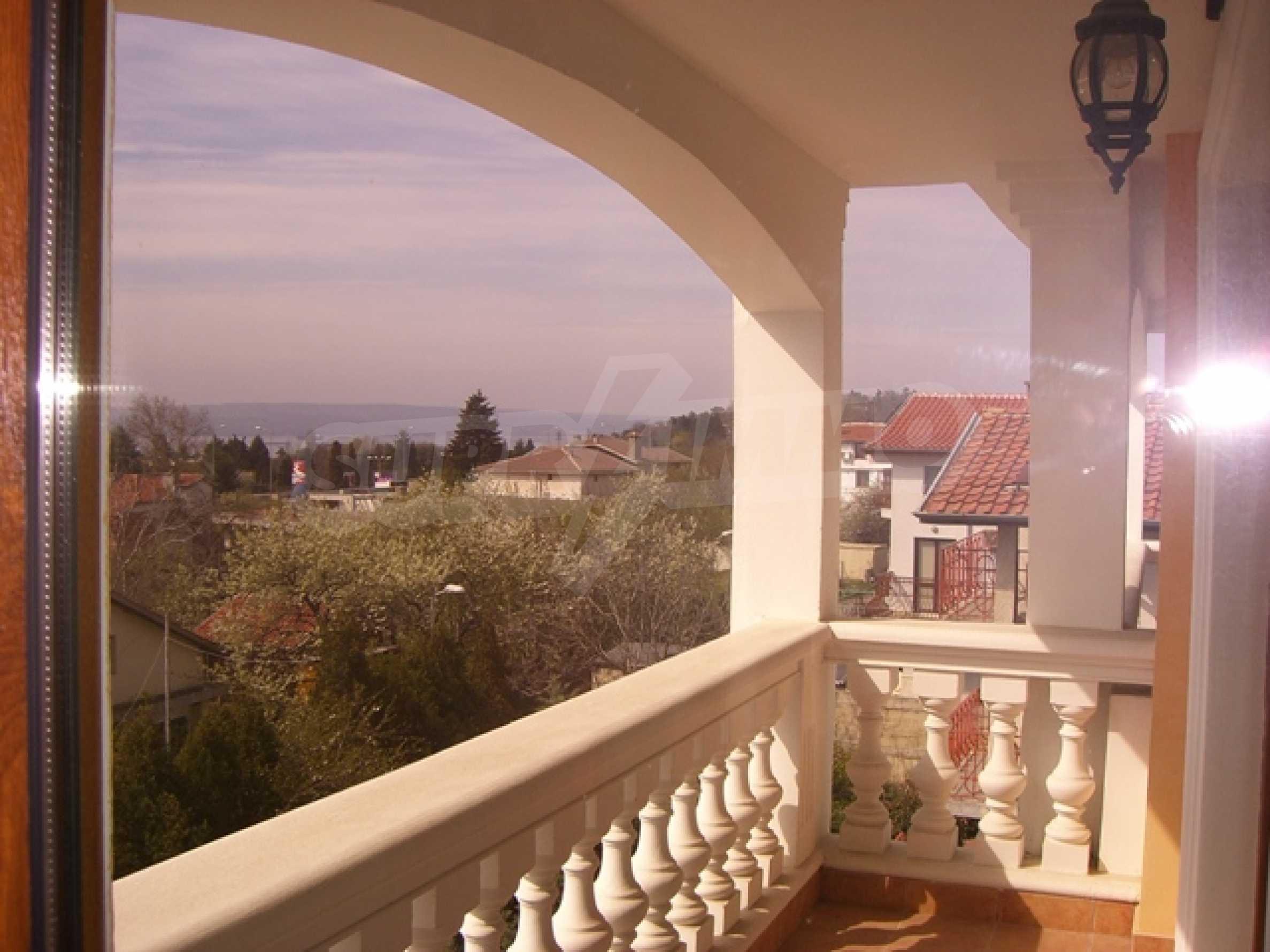 Резиденция Bulgarian Dream Home 29