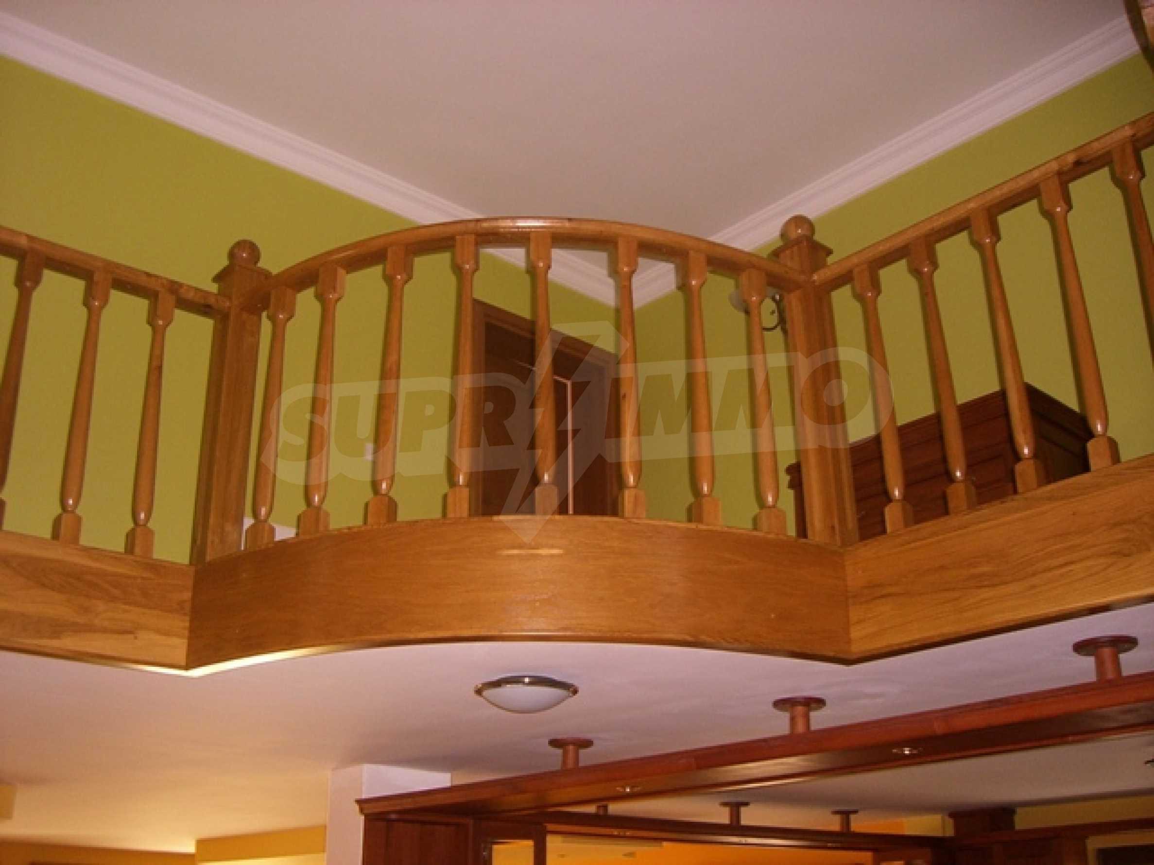 Резиденция Bulgarian Dream Home 30