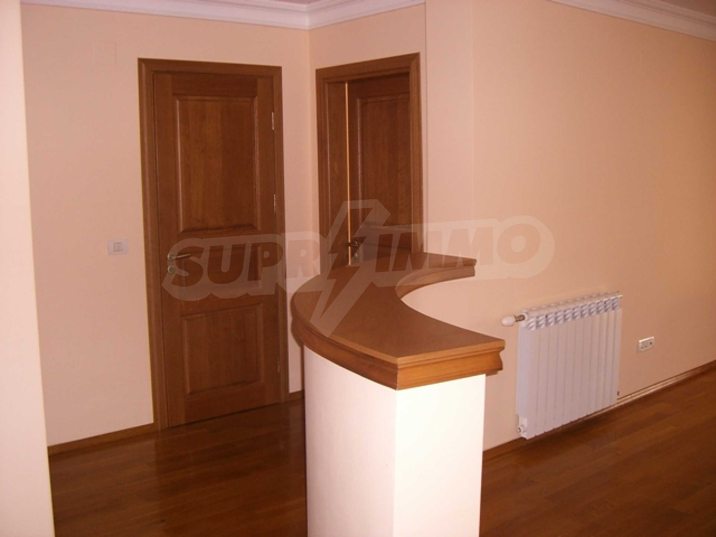Резиденция Bulgarian Dream Home 31