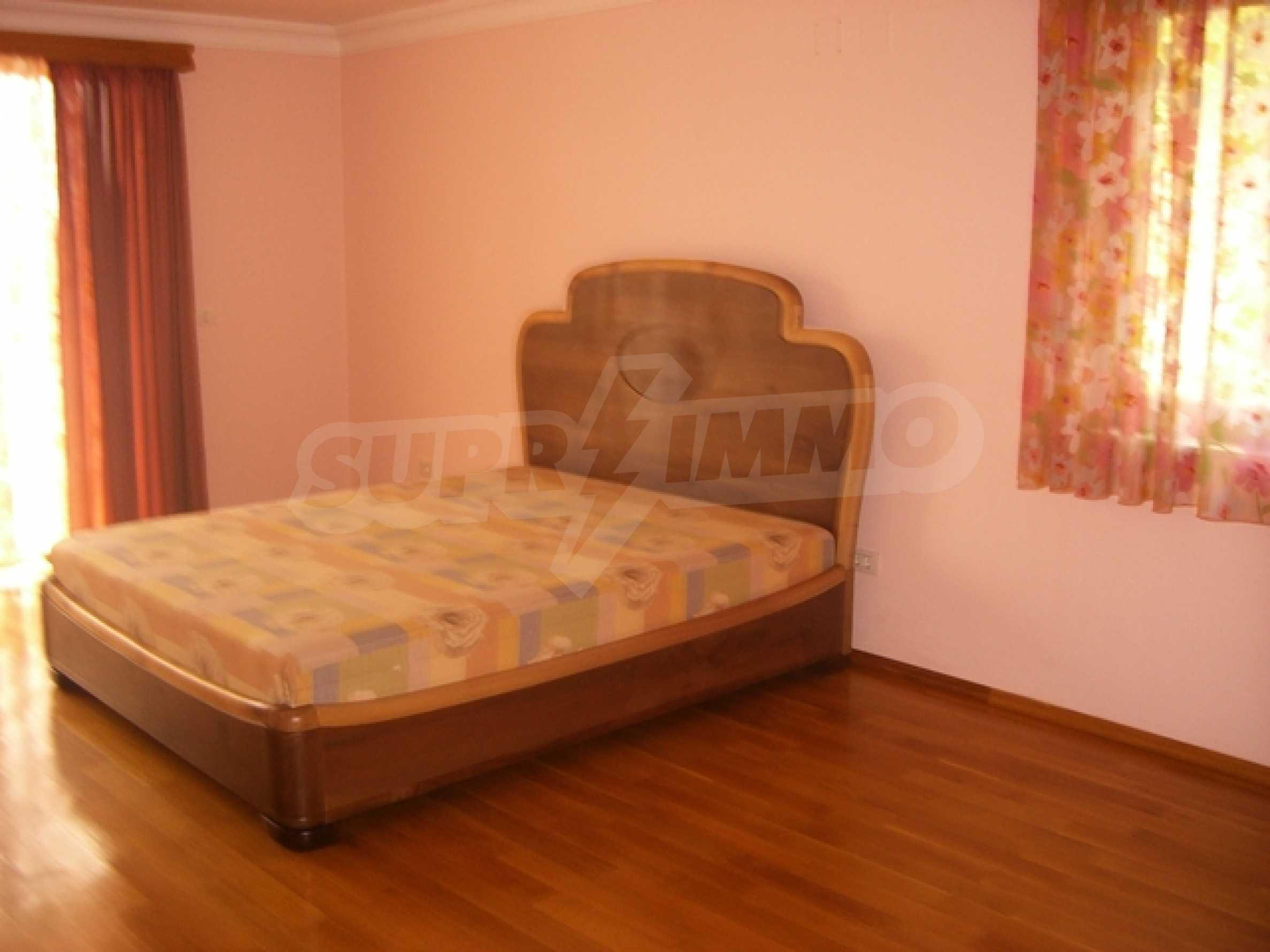 Резиденция Bulgarian Dream Home 32