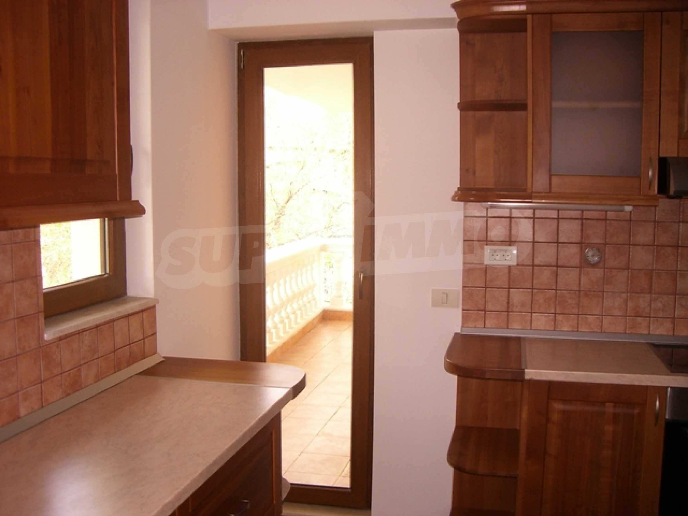 Резиденция Bulgarian Dream Home 38