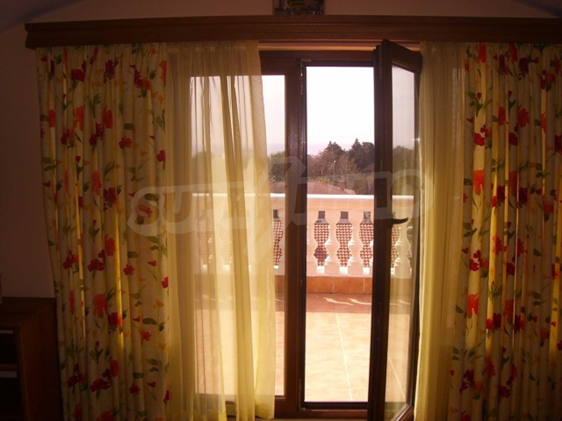 Резиденция Bulgarian Dream Home 40