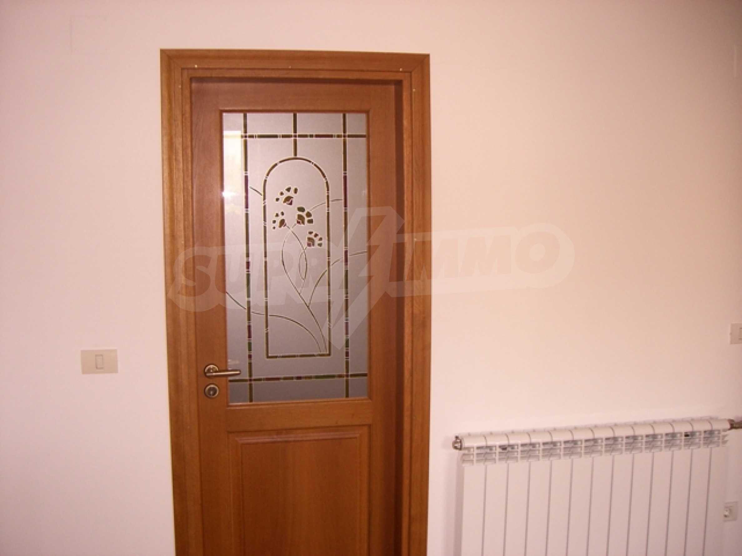 Резиденция Bulgarian Dream Home 42