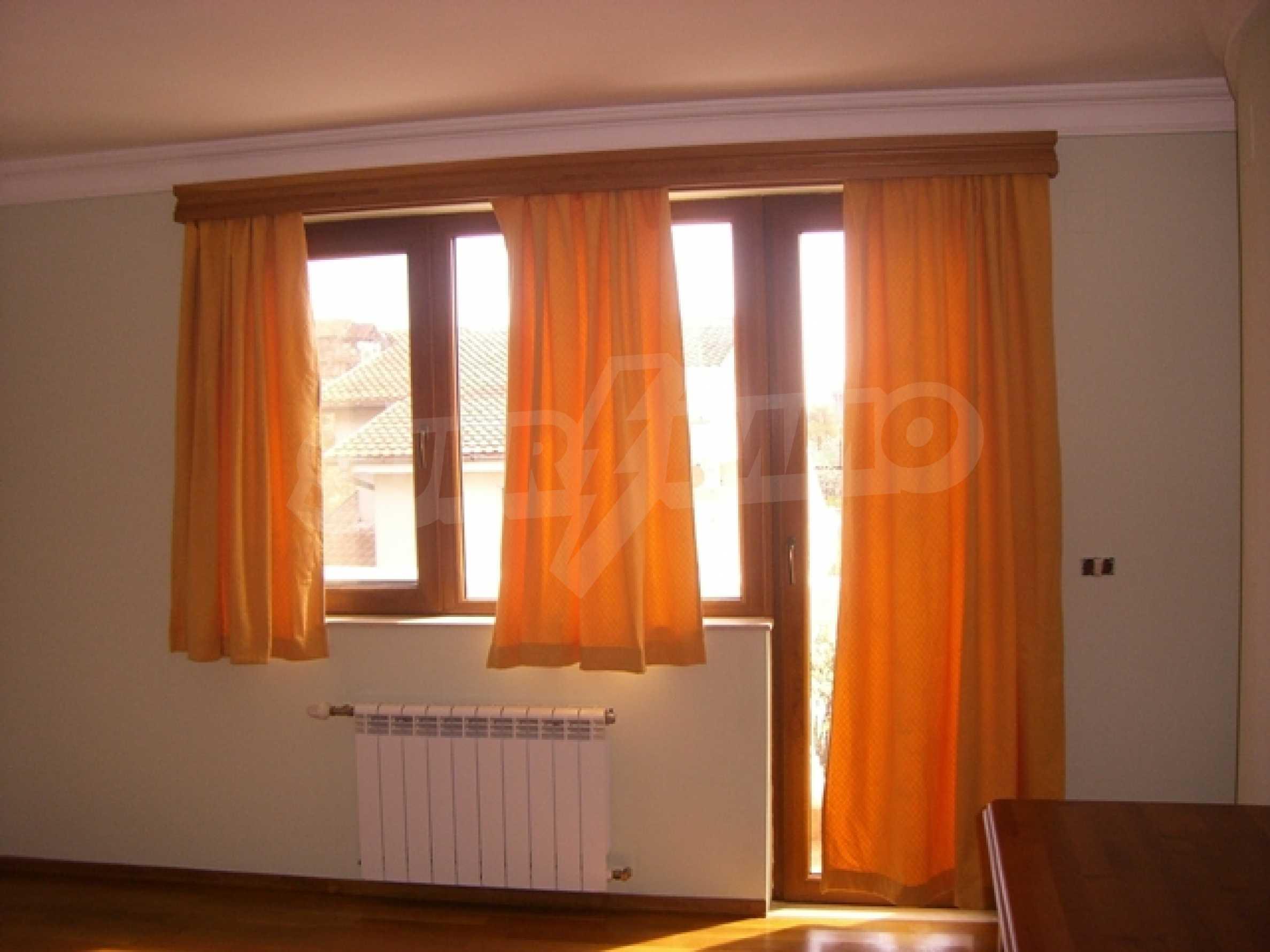 Резиденция Bulgarian Dream Home 45
