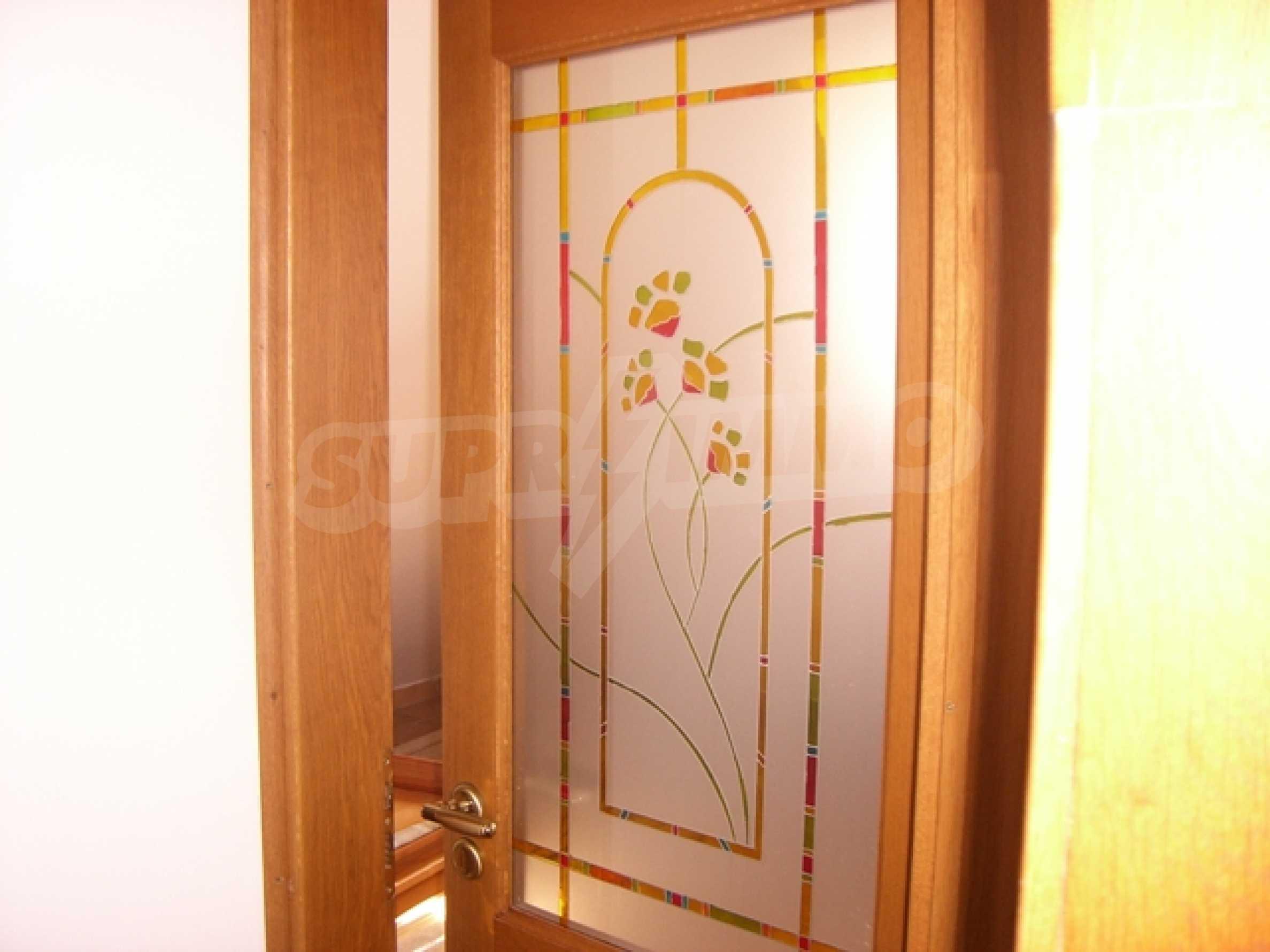 Резиденция Bulgarian Dream Home 46