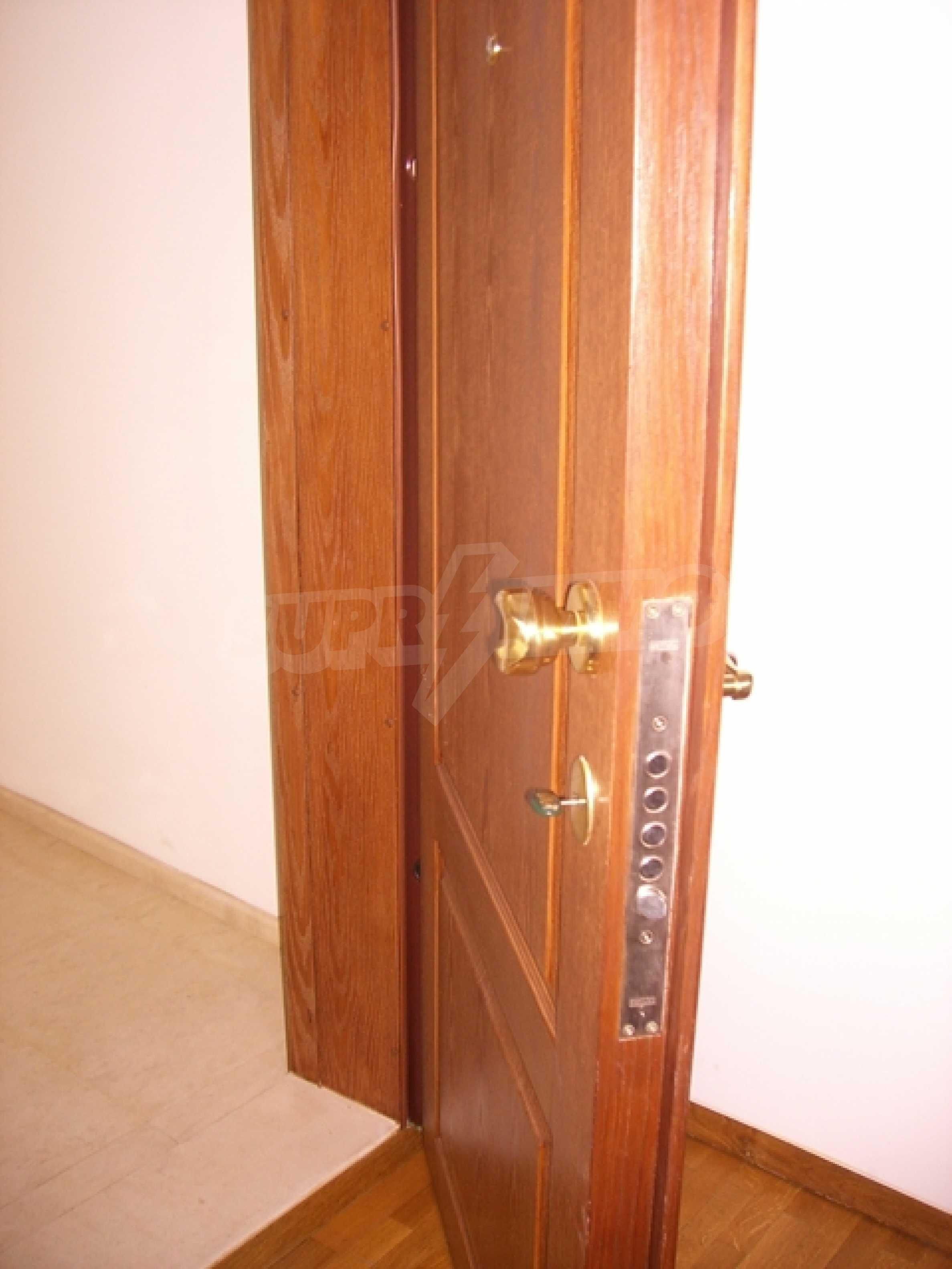 Резиденция Bulgarian Dream Home 48