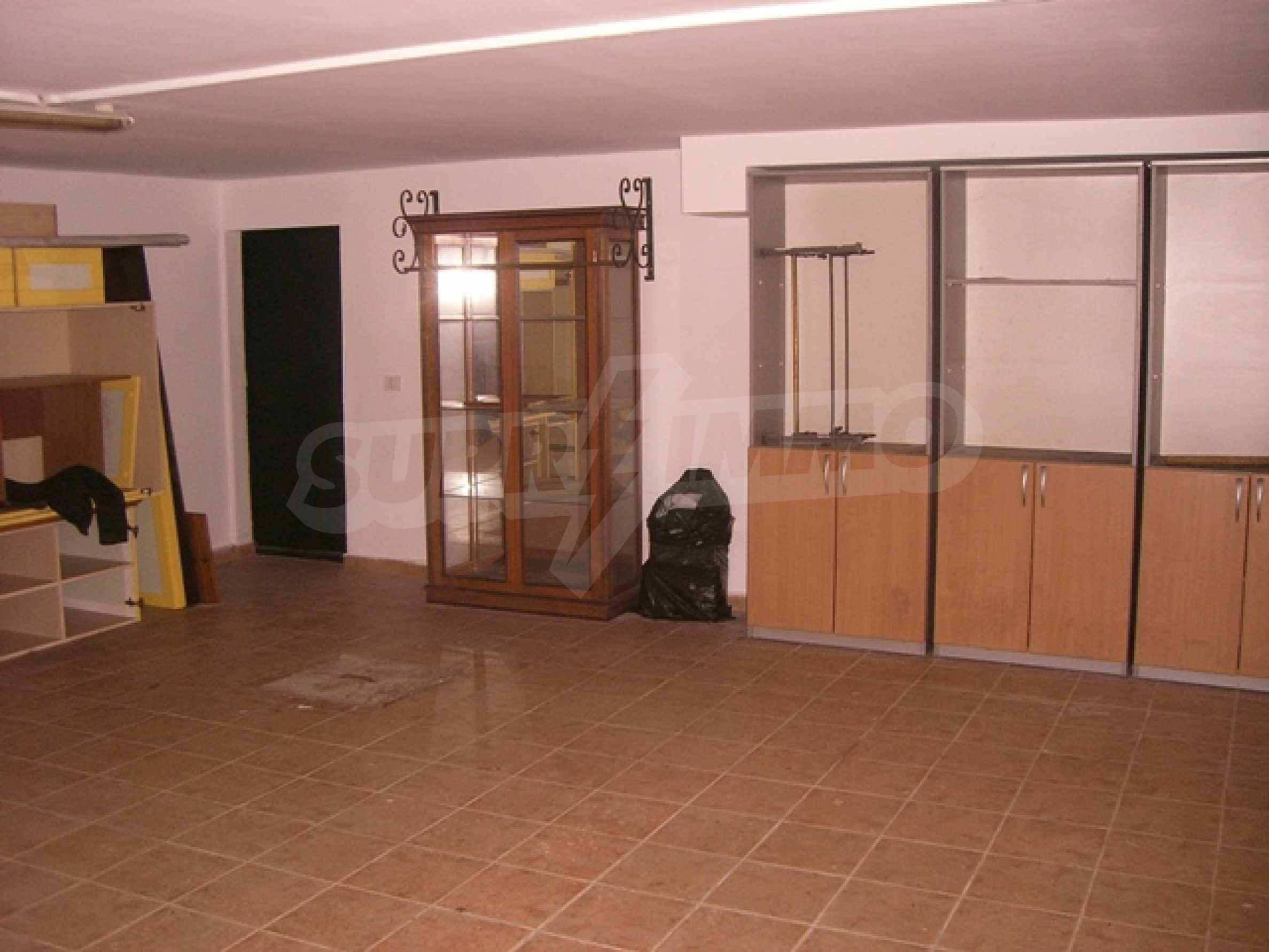 Резиденция Bulgarian Dream Home 57