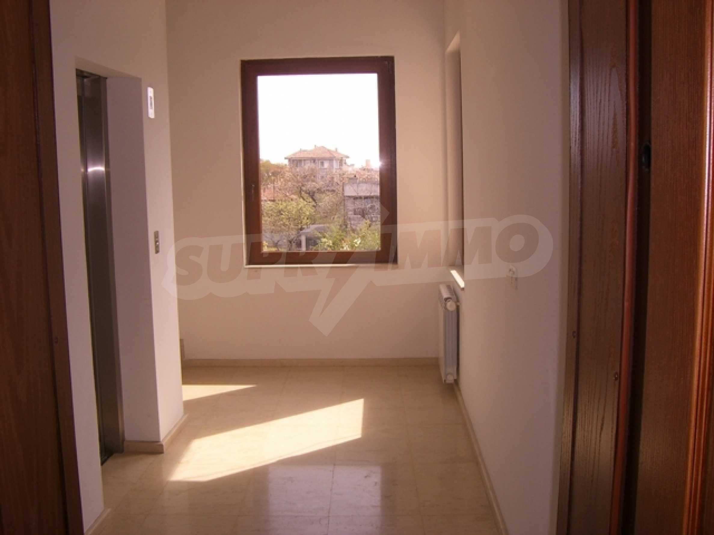 Резиденция Bulgarian Dream Home 58
