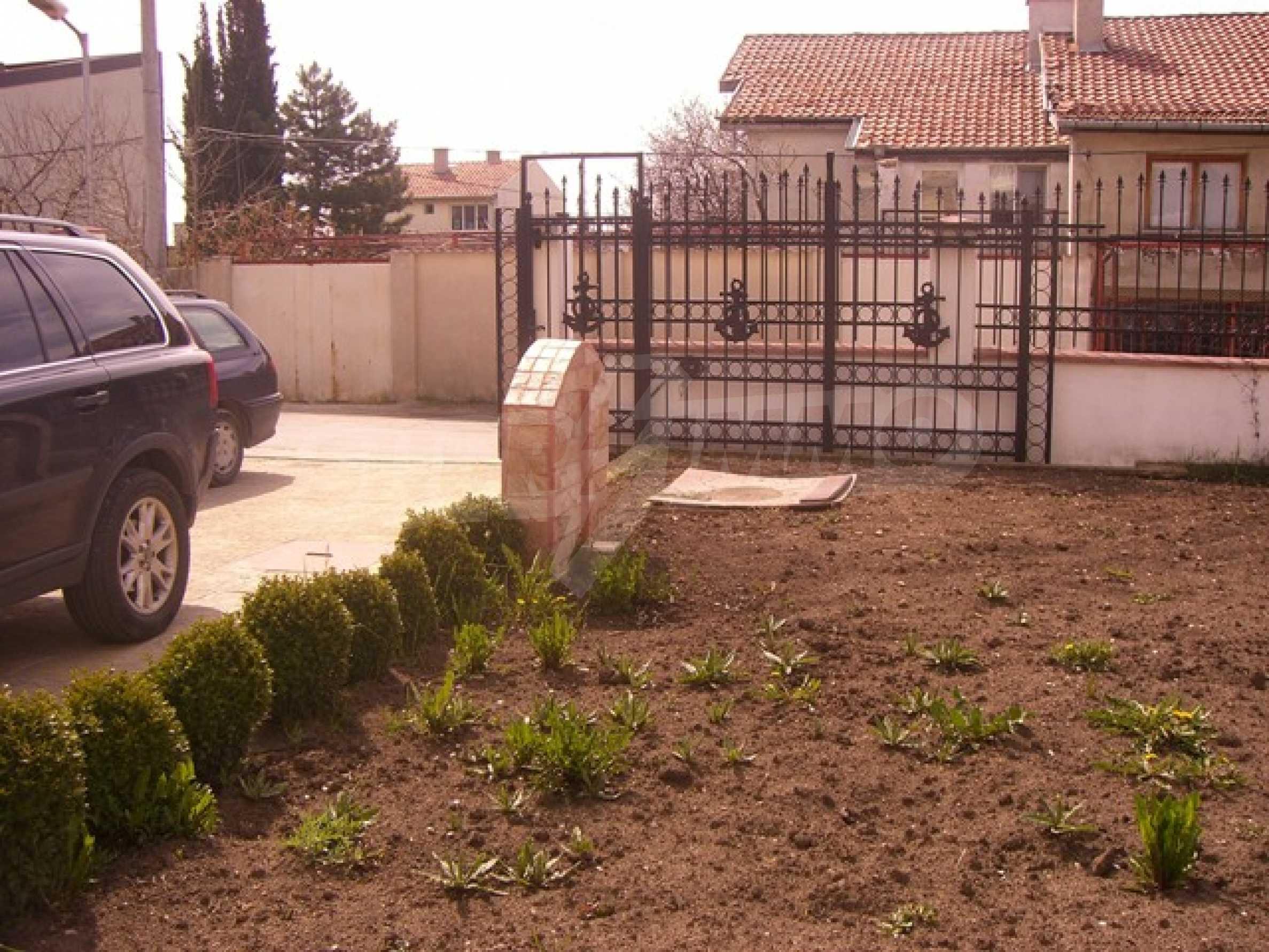 Резиденция Bulgarian Dream Home 59