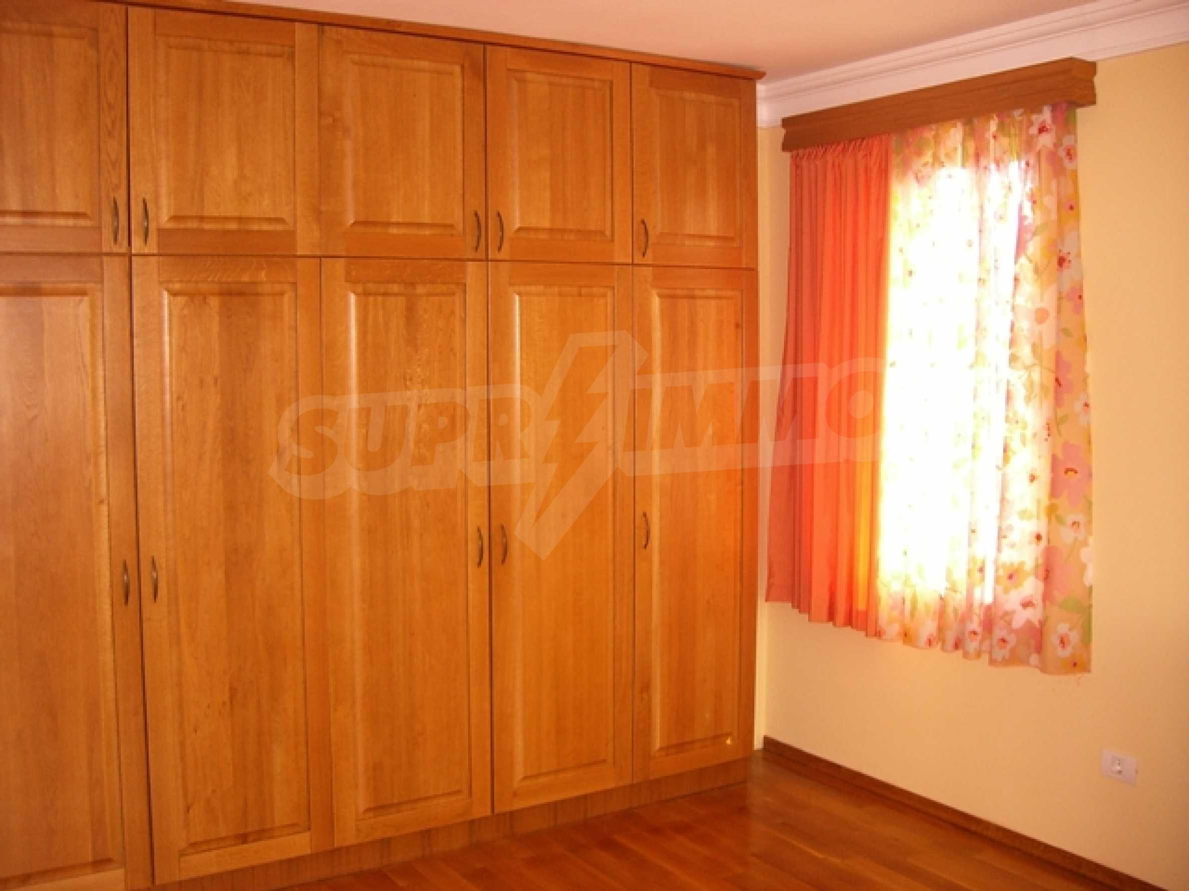 Резиденция Bulgarian Dream Home 62