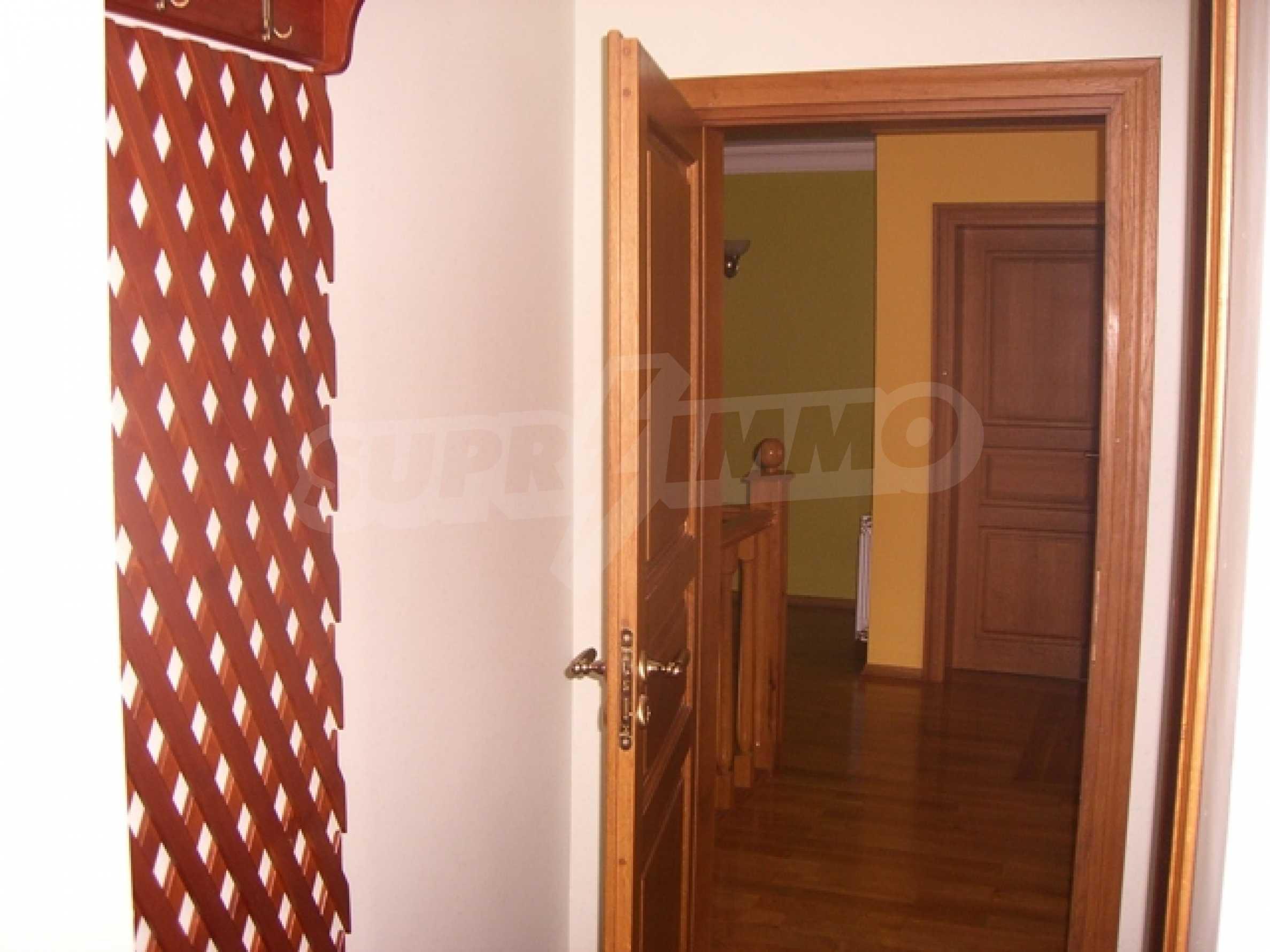 Резиденция Bulgarian Dream Home 66