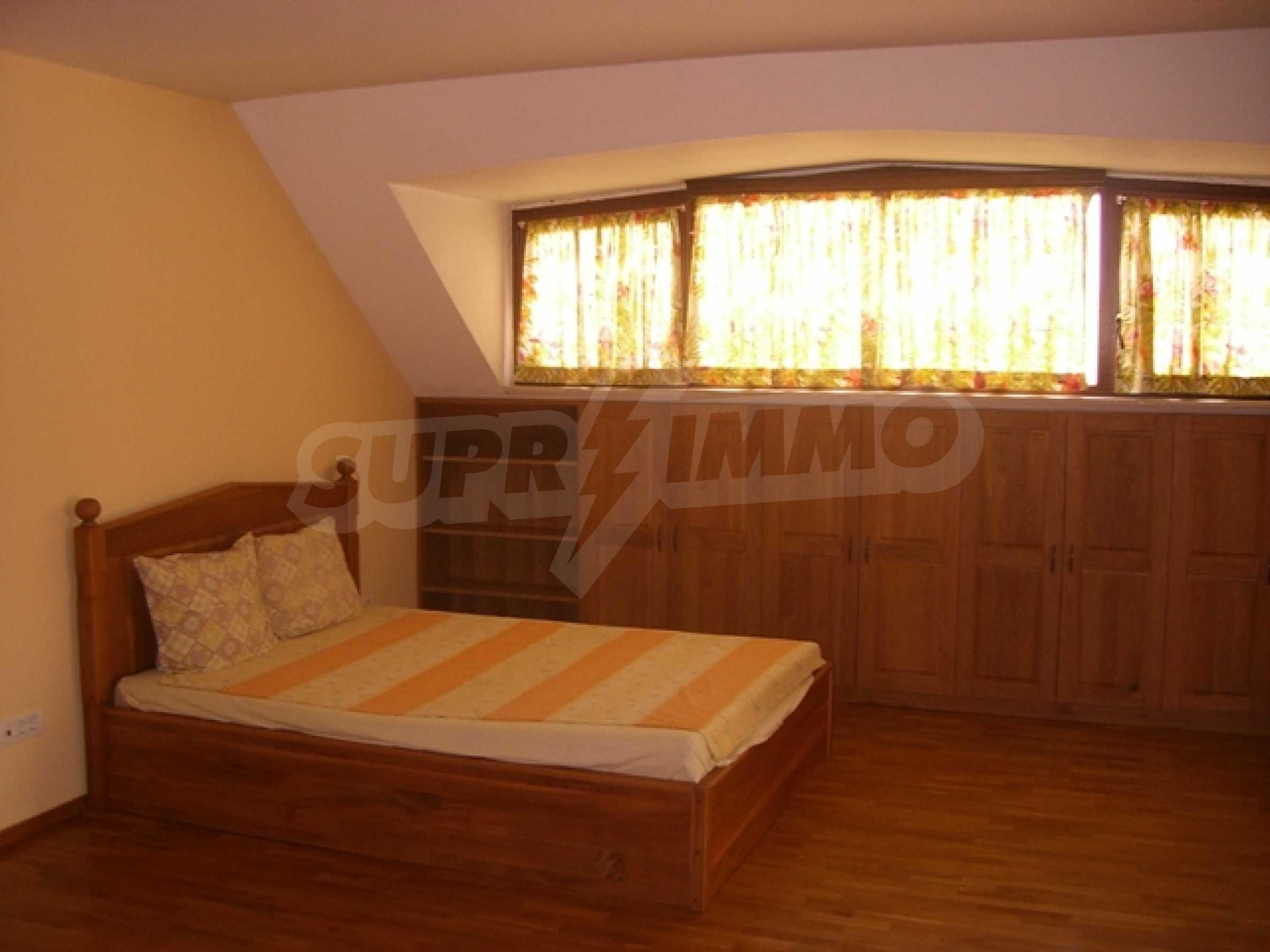 Резиденция Bulgarian Dream Home 67