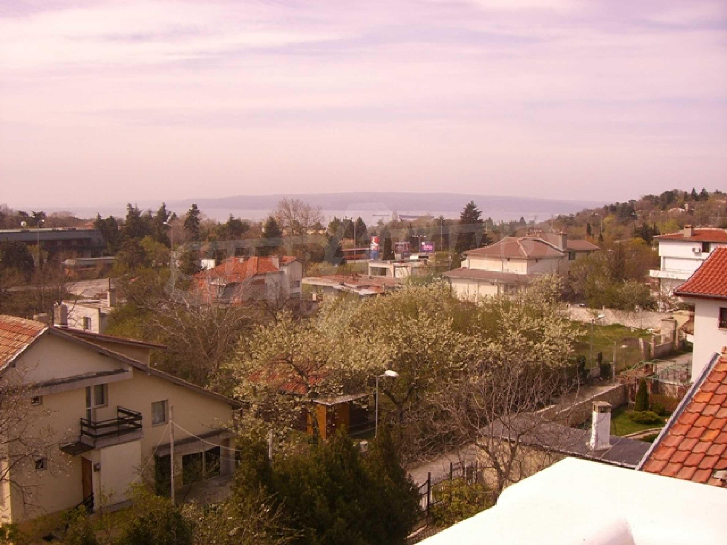 Резиденция Bulgarian Dream Home 8