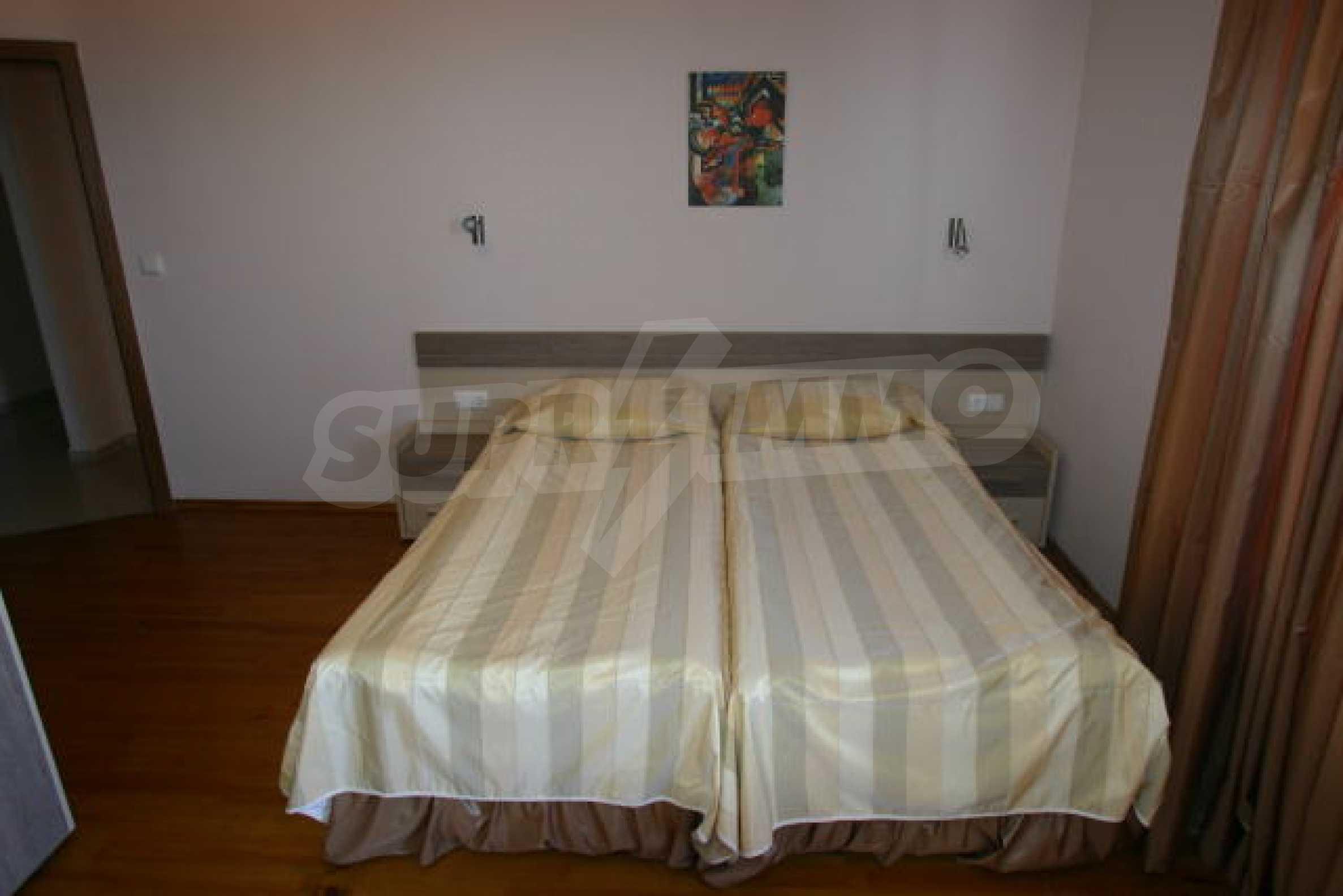 Продажа курортной квартиры в Банско 5