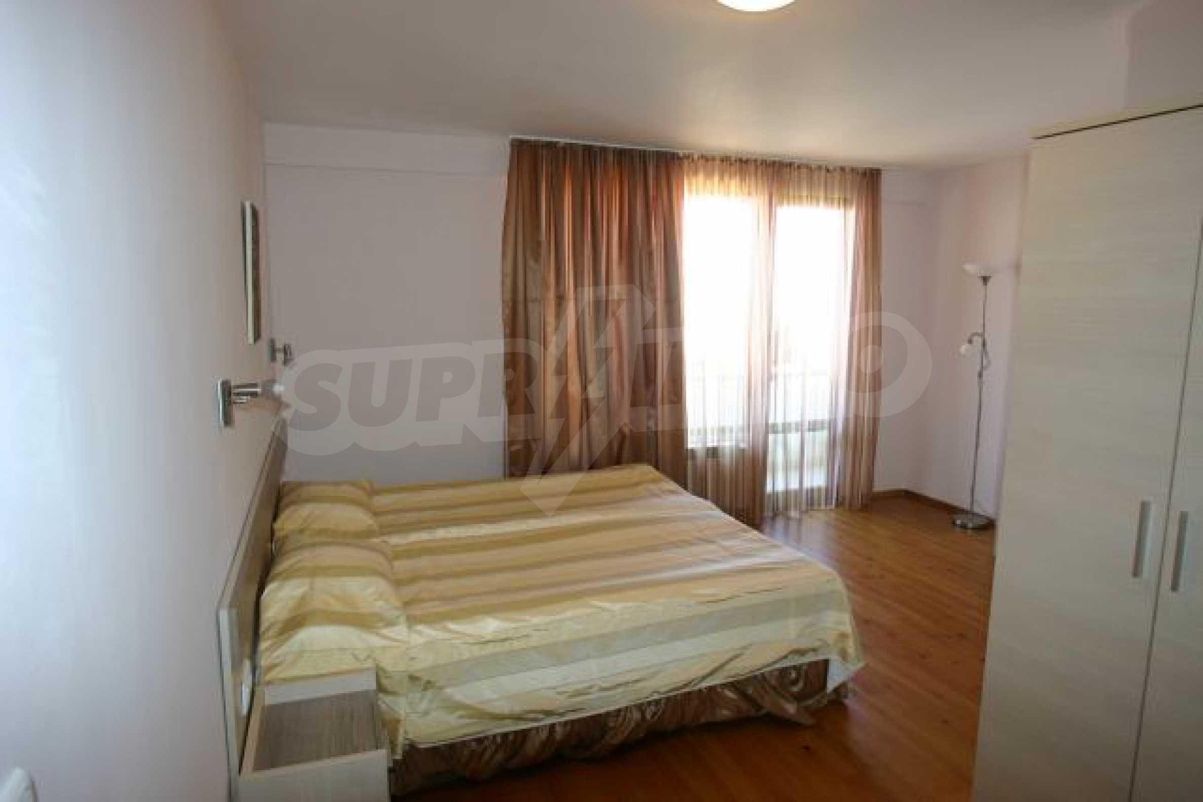 Продажа курортной квартиры в Банско 7