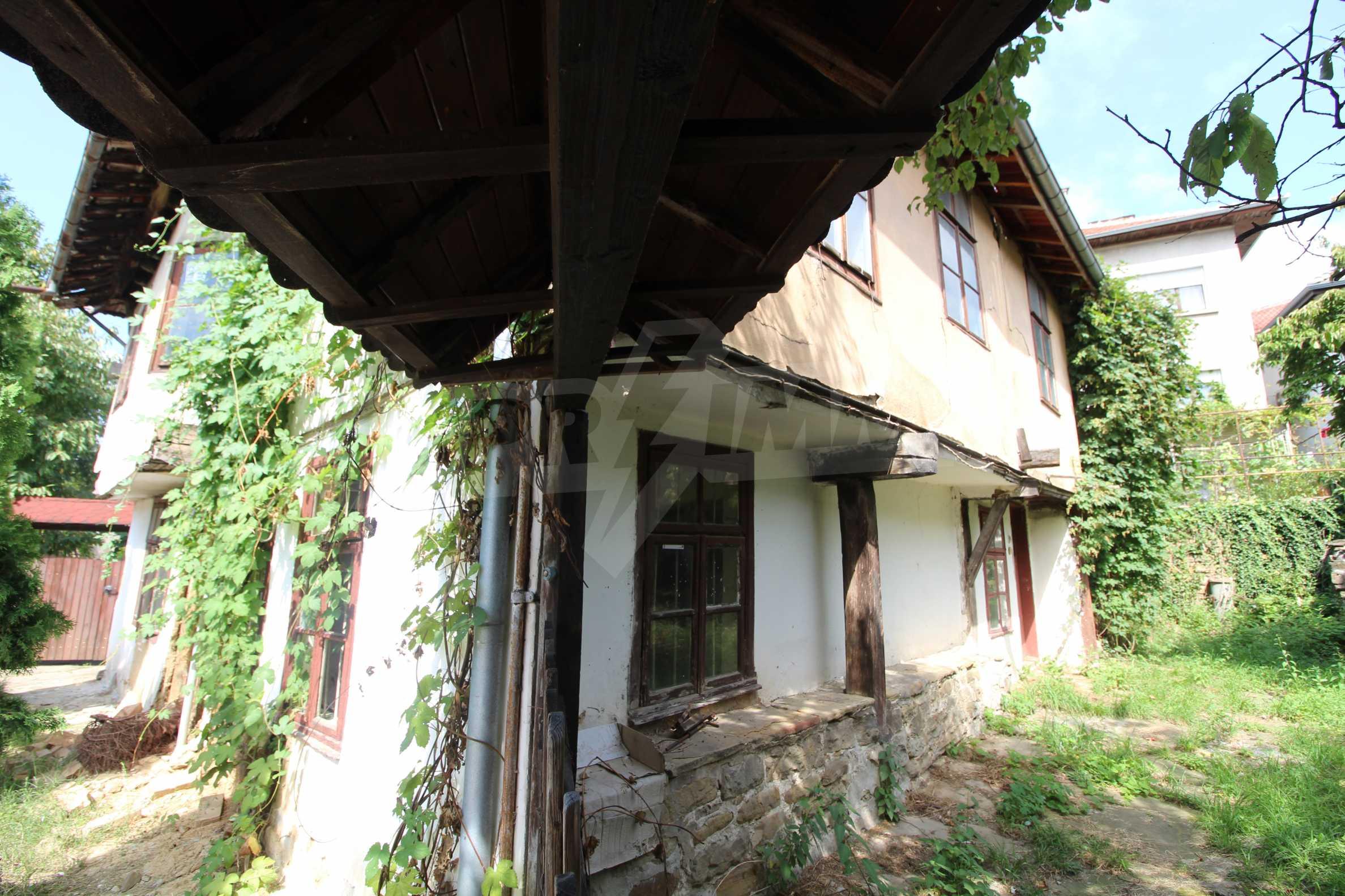 Къща в град Трявна 3