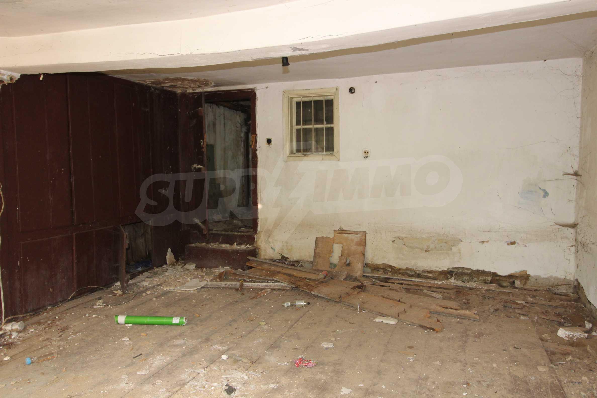Къща в град Трявна 6