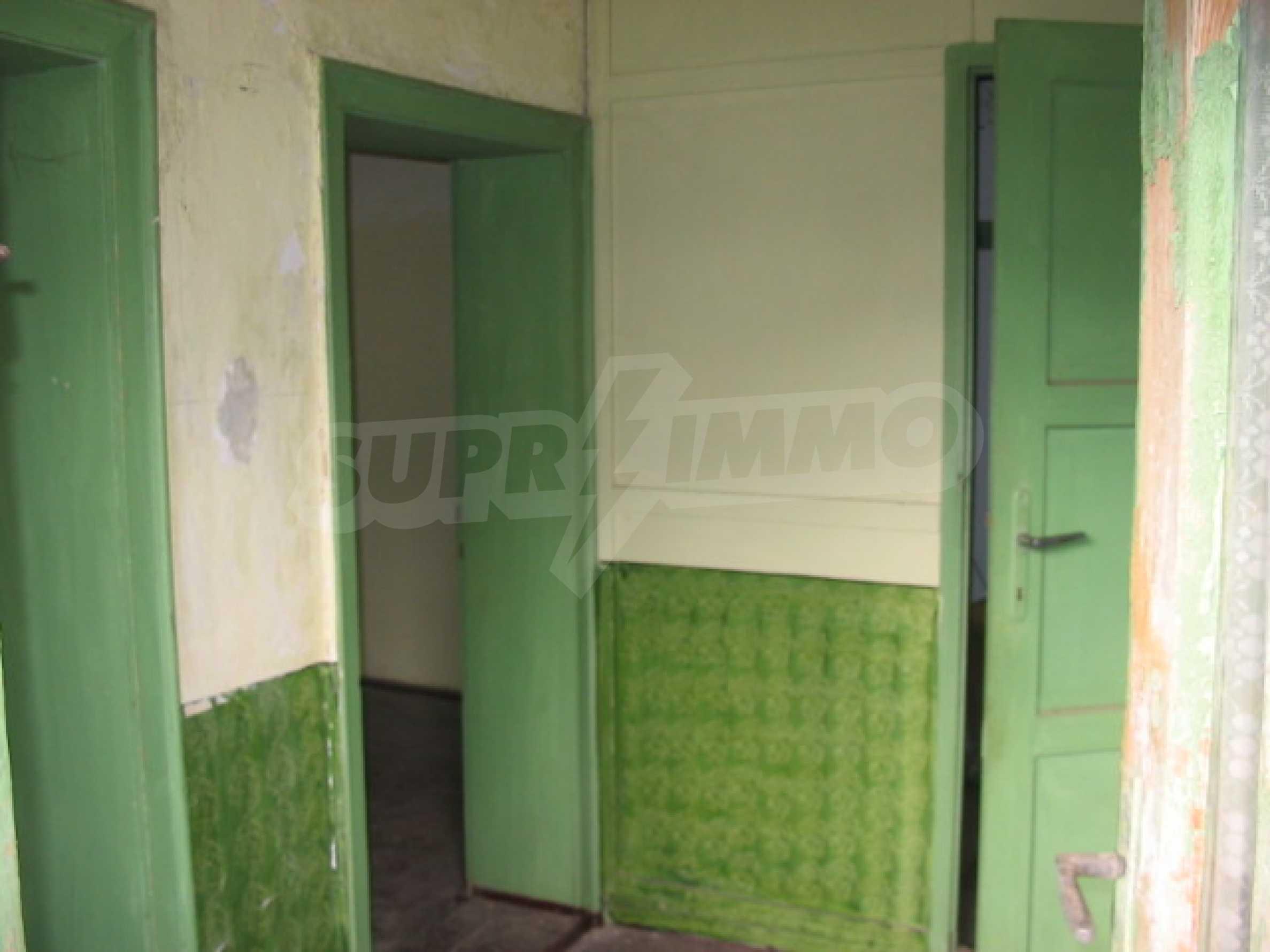 Къща за продажба близо до гр. Велико Търново 7