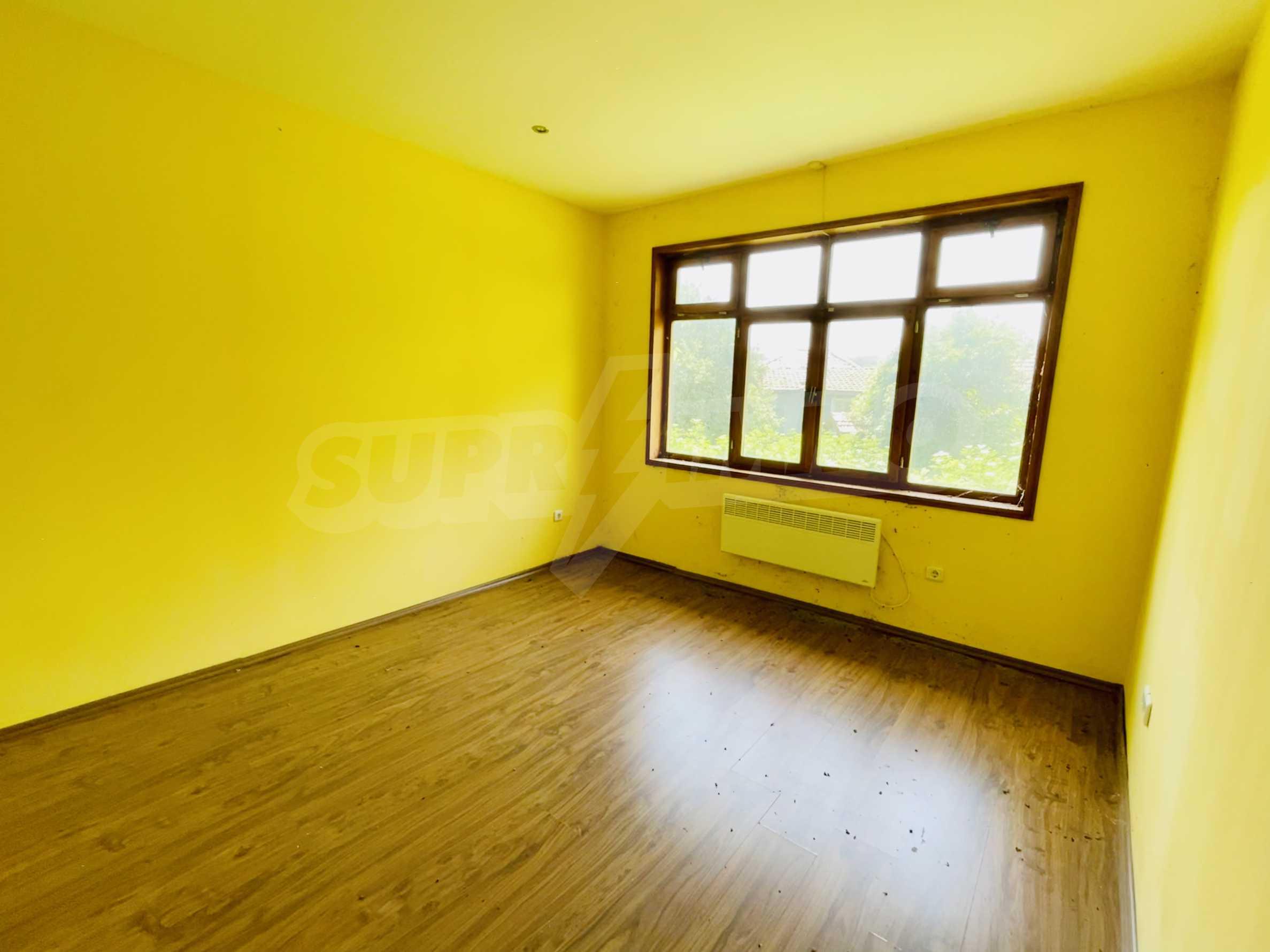 Komplett renoviertes und bezugsfertiges Haus 2
